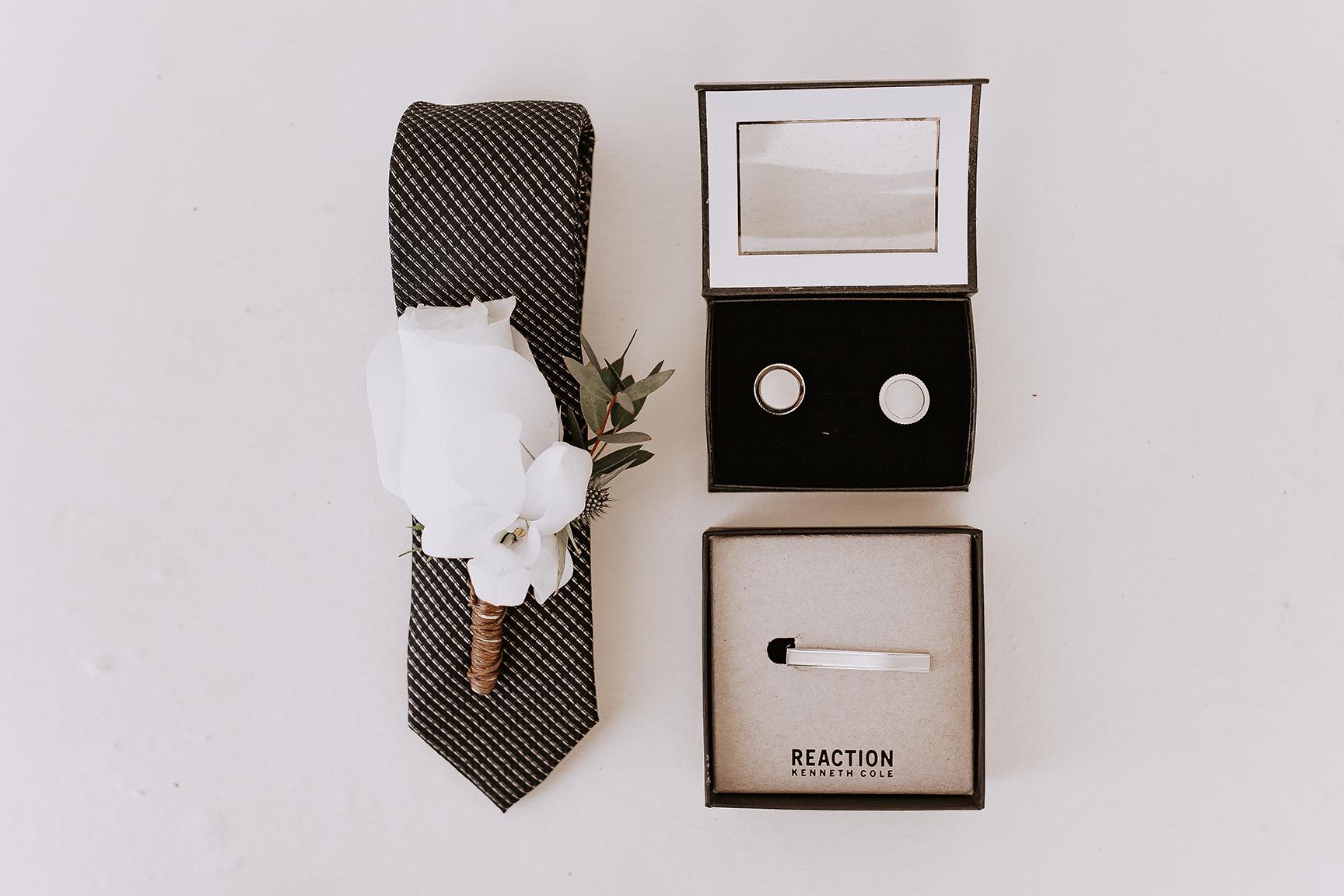 Lindsei+James_cabo_wedding_58.jpg