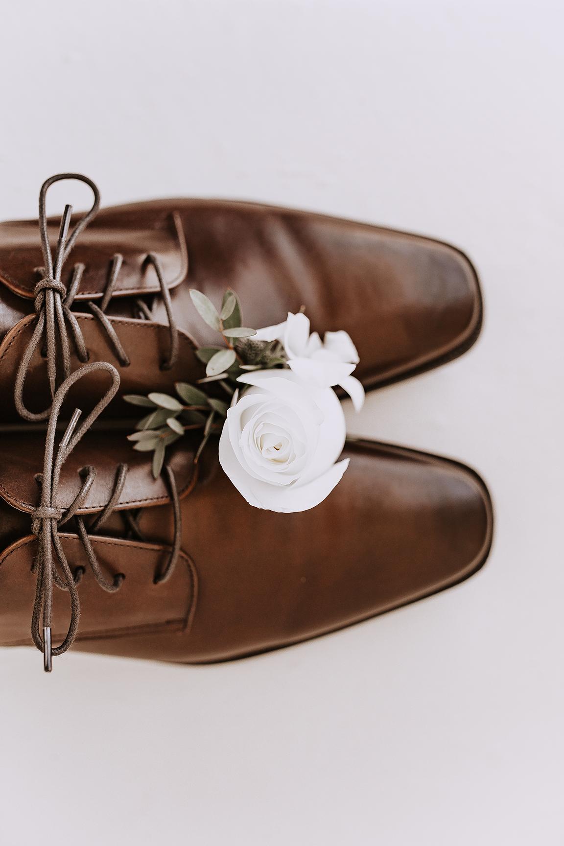 Lindsei+James_cabo_wedding_60.jpg