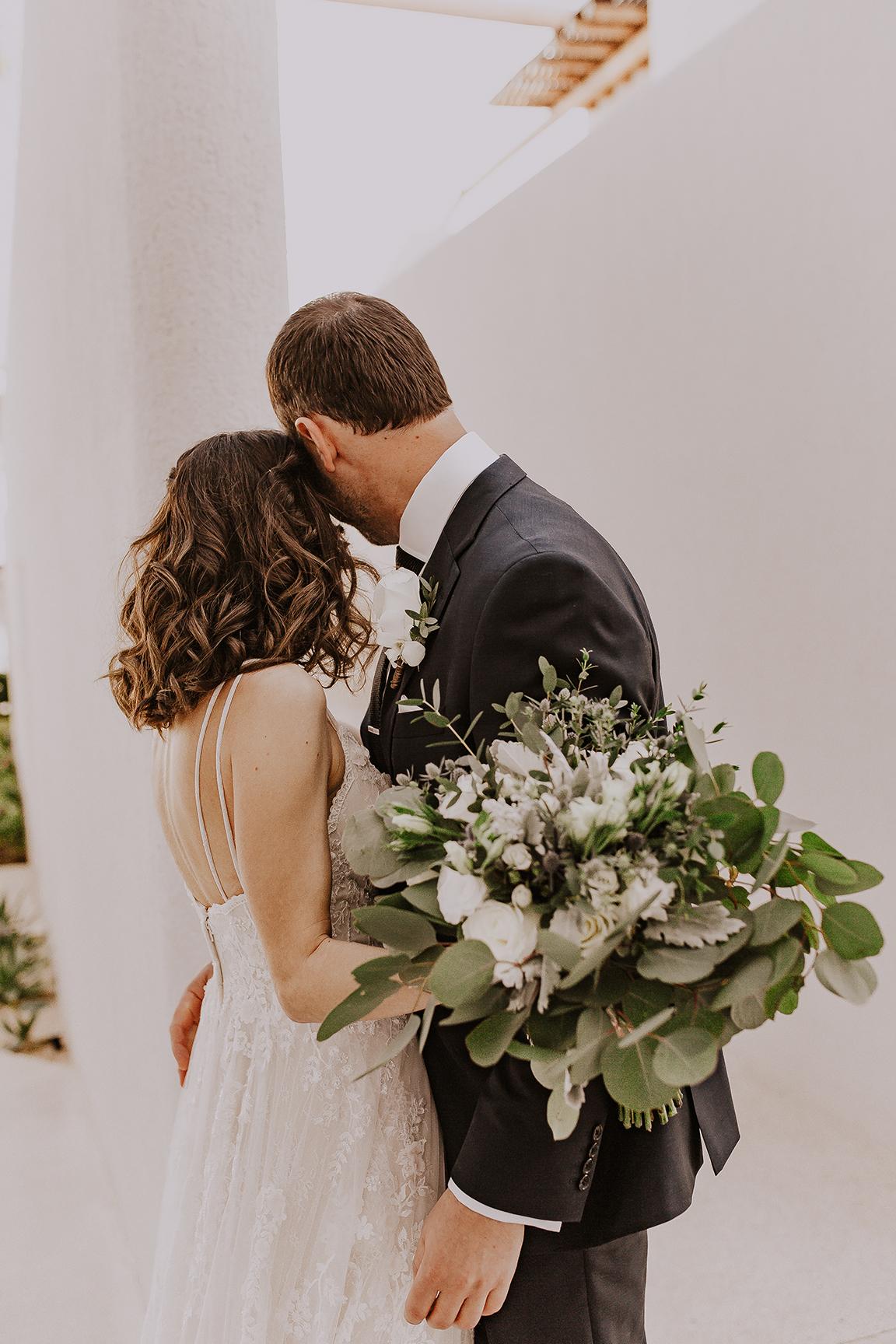 Lindsei+James_cabo_wedding_208.jpg