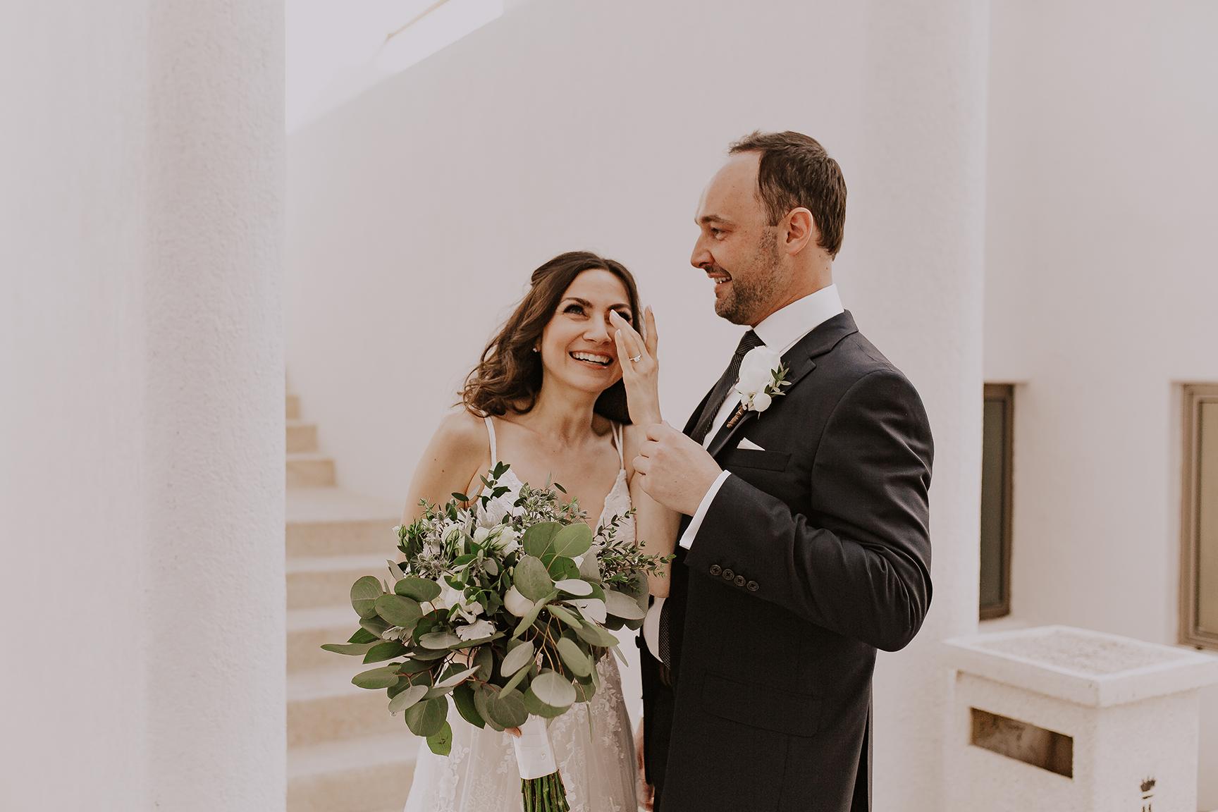 Lindsei+James_cabo_wedding_213.jpg