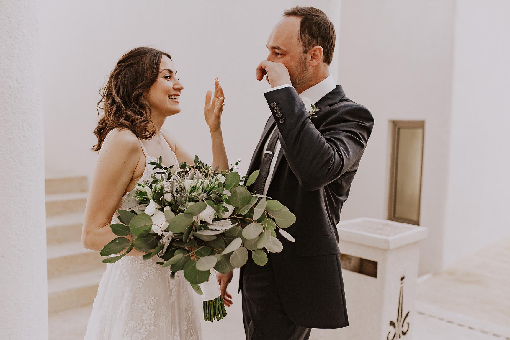 Lindsei+James_cabo_wedding_212.jpg