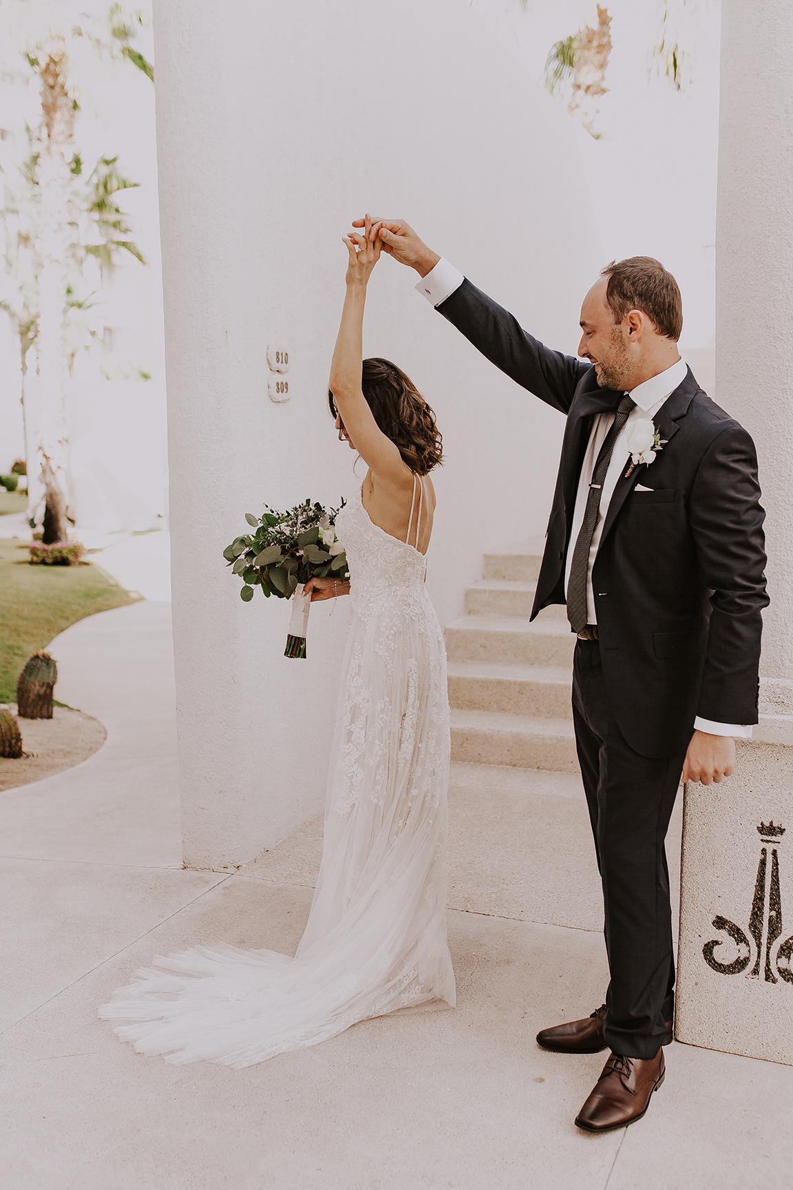 Lindsei+James_cabo_wedding_219.jpg