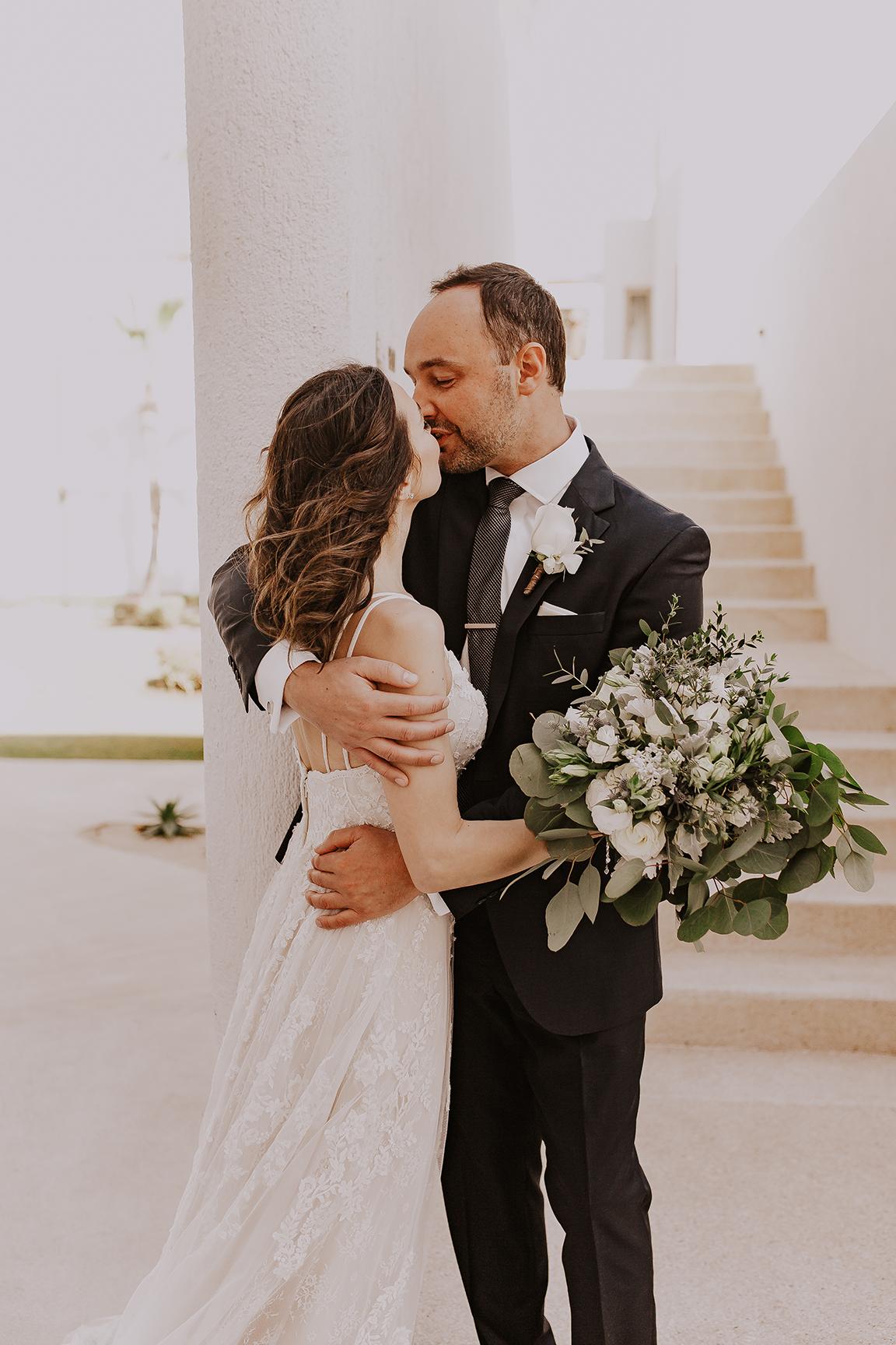 Lindsei+James_cabo_wedding_223.jpg