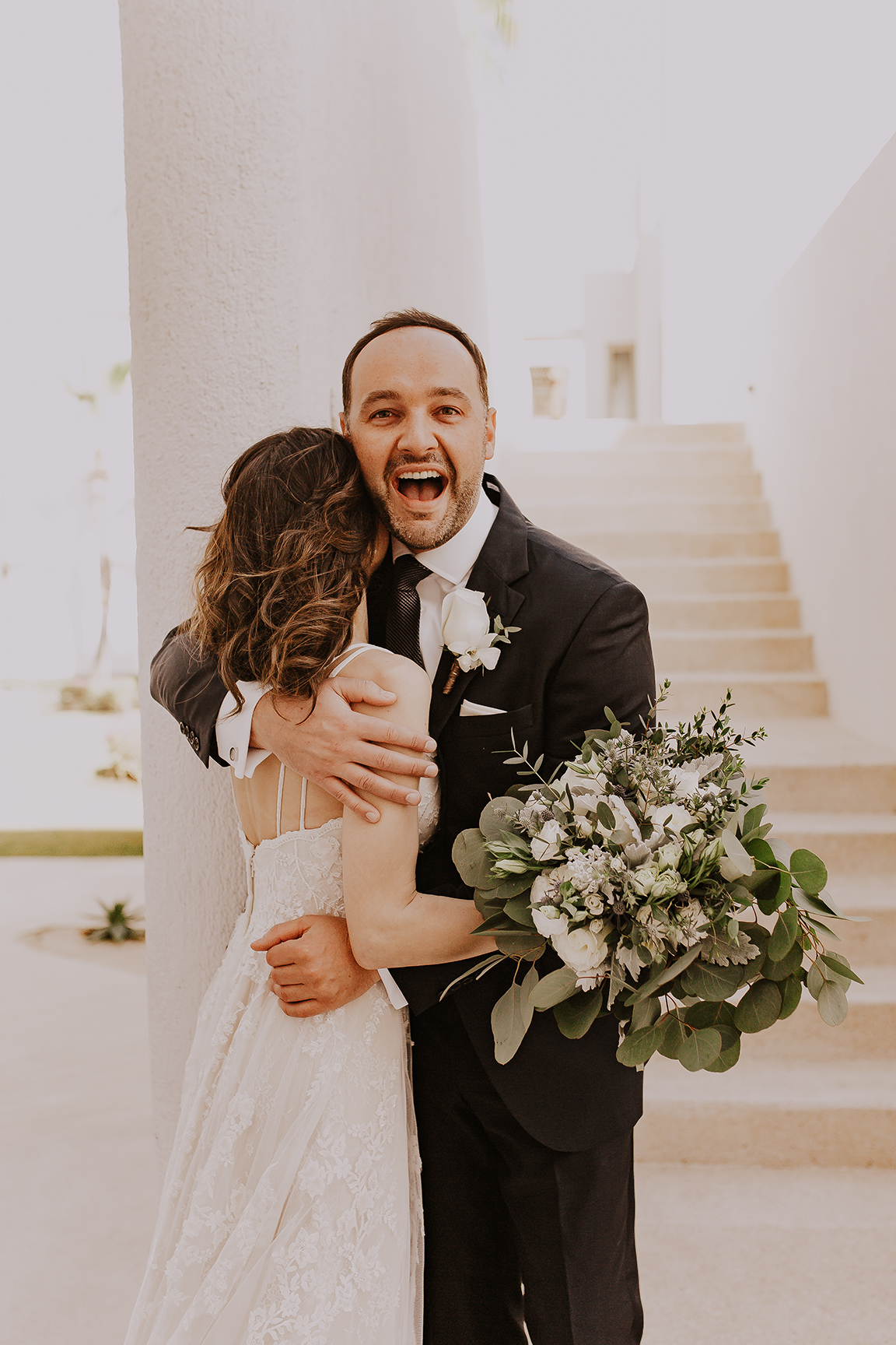 Lindsei+James_cabo_wedding_224.jpg