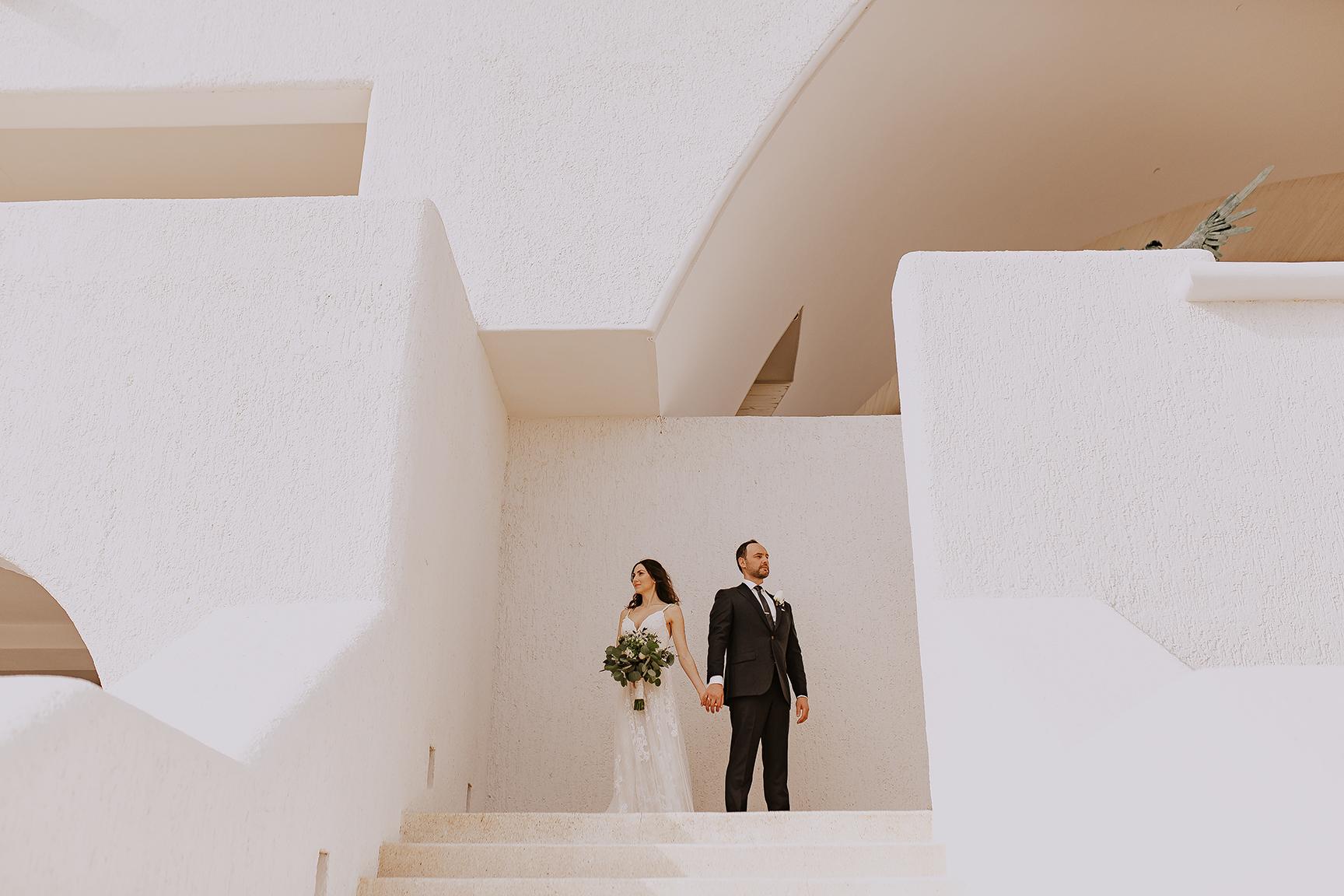 Lindsei+James_cabo_wedding_324.jpg
