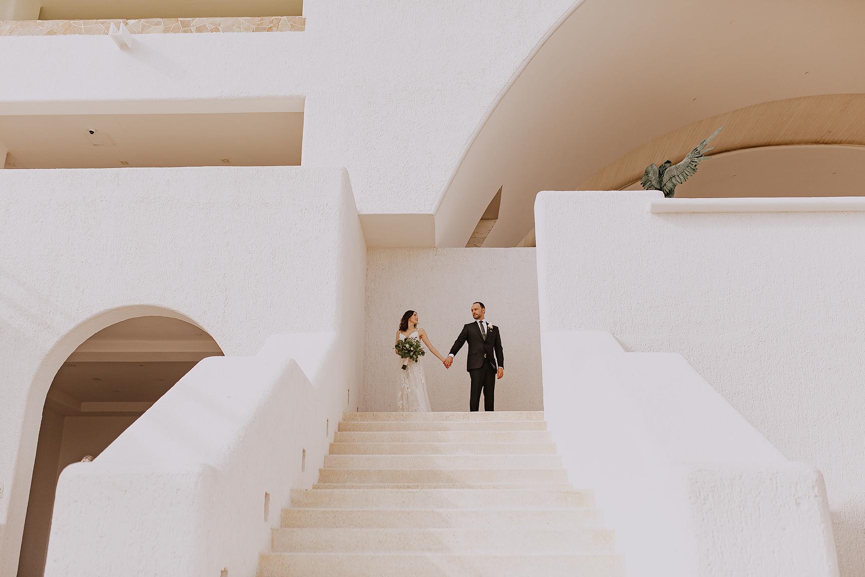 Lindsei+James_cabo_wedding_326.jpg