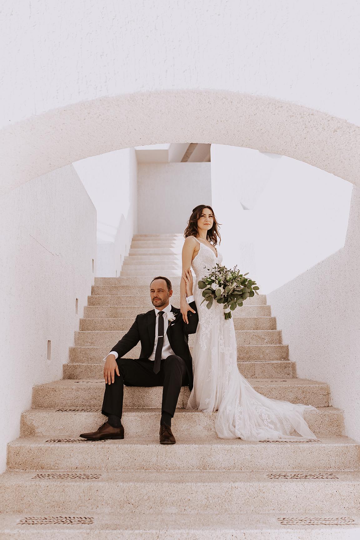 Lindsei+James_cabo_wedding_341.jpg