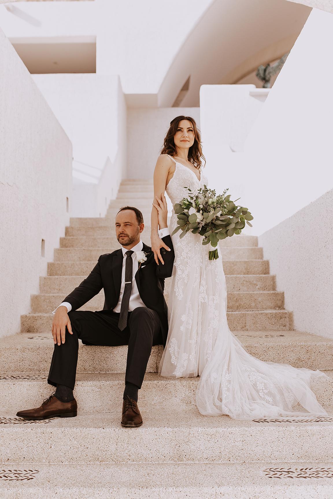 Lindsei+James_cabo_wedding_340.jpg