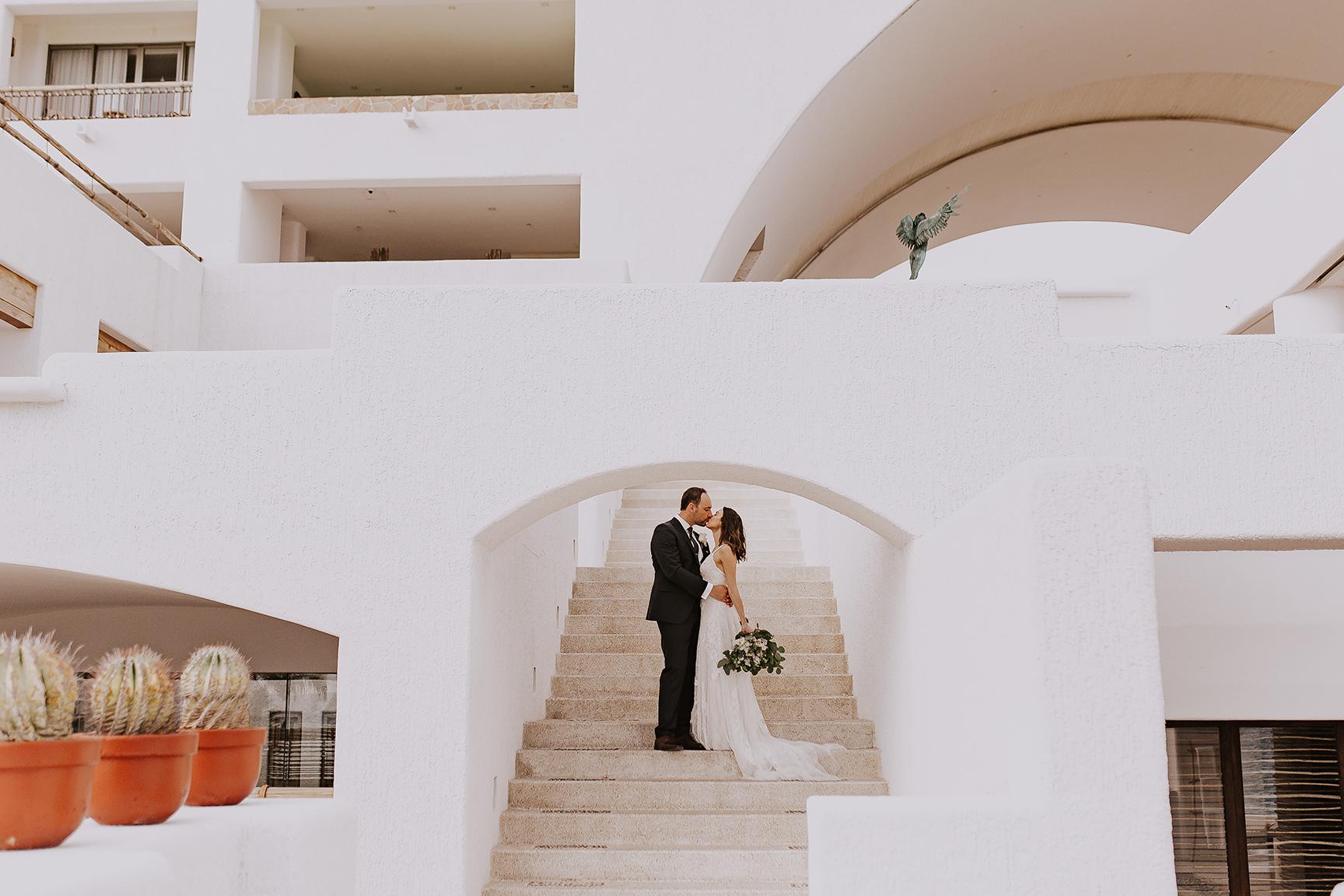 Lindsei+James_cabo_wedding_354.jpg