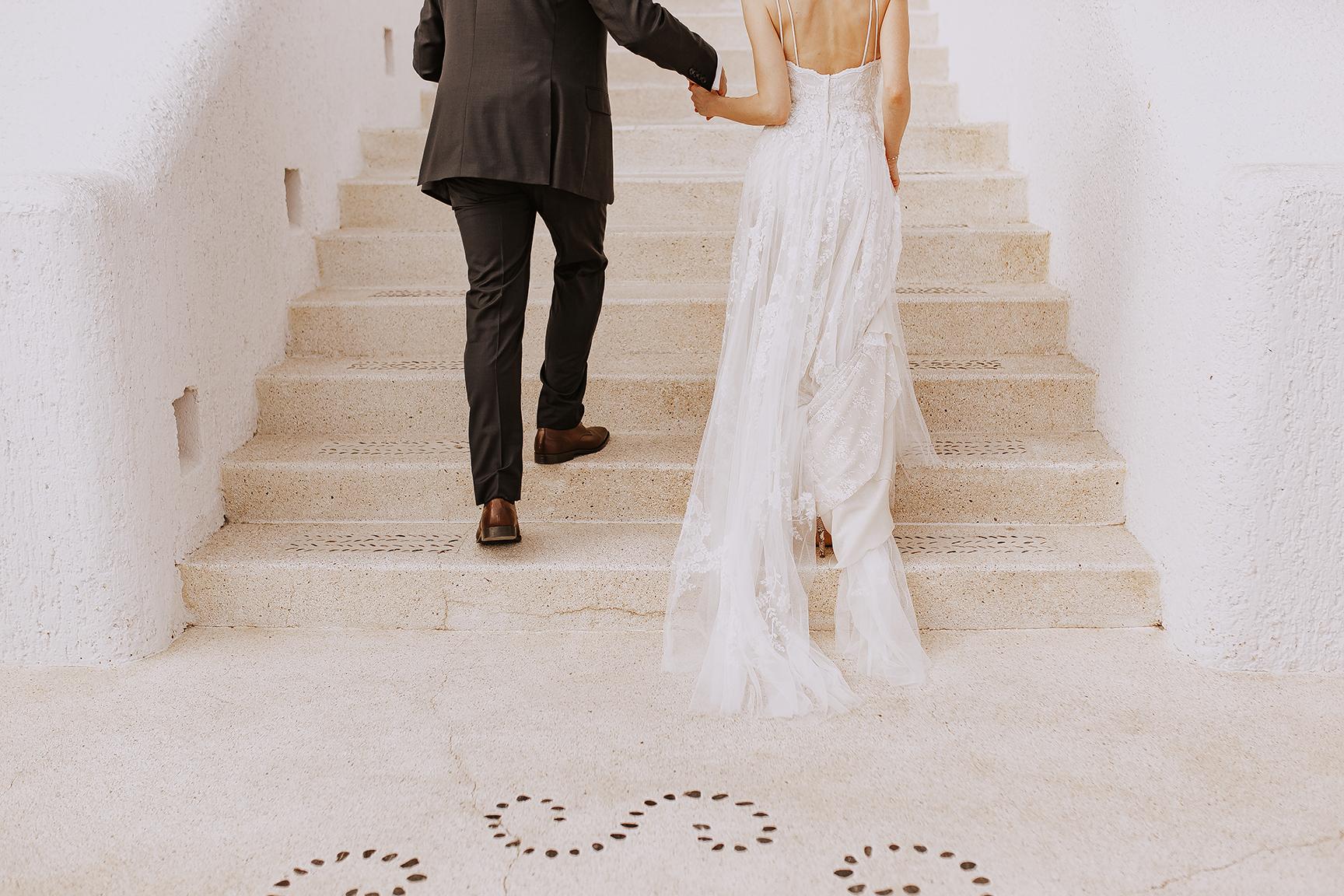 Lindsei+James_cabo_wedding_363.jpg