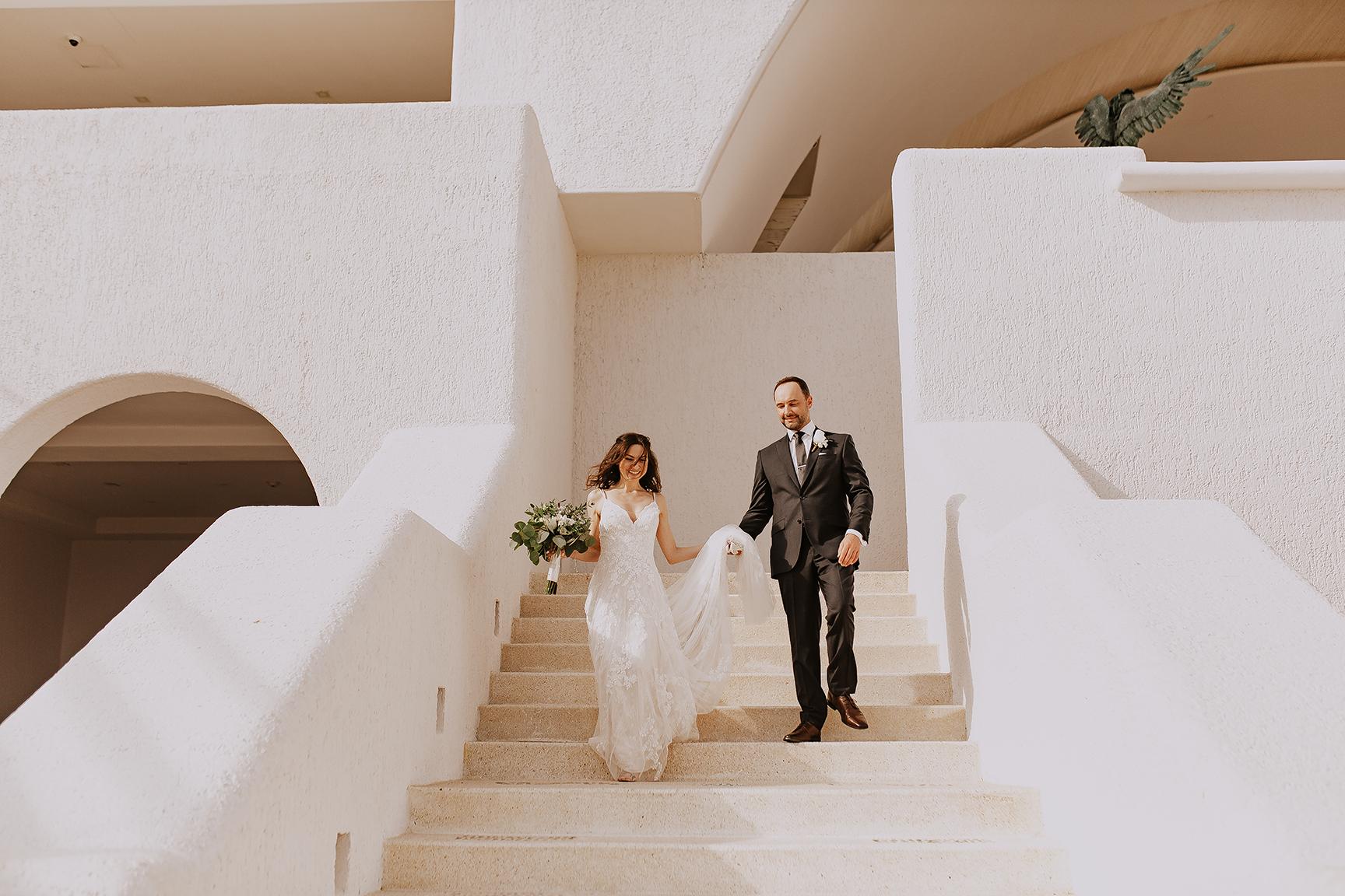 Lindsei+James_cabo_wedding_331.jpg