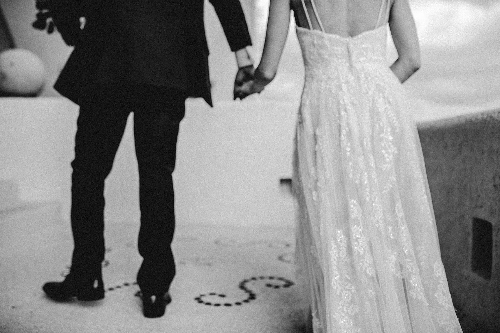 Lindsei+James_cabo_wedding_372.jpg
