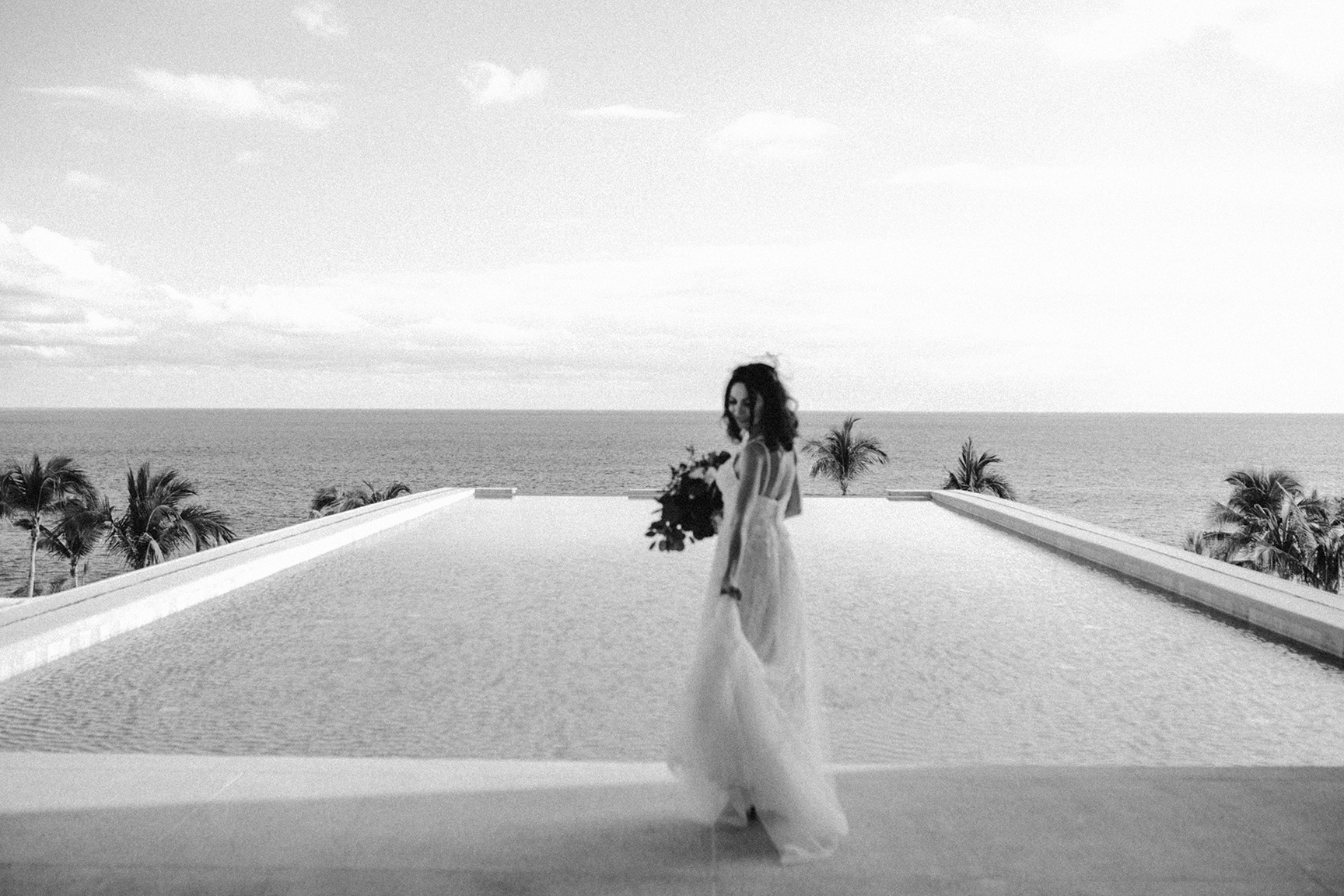 Lindsei+James_cabo_wedding_396.jpg