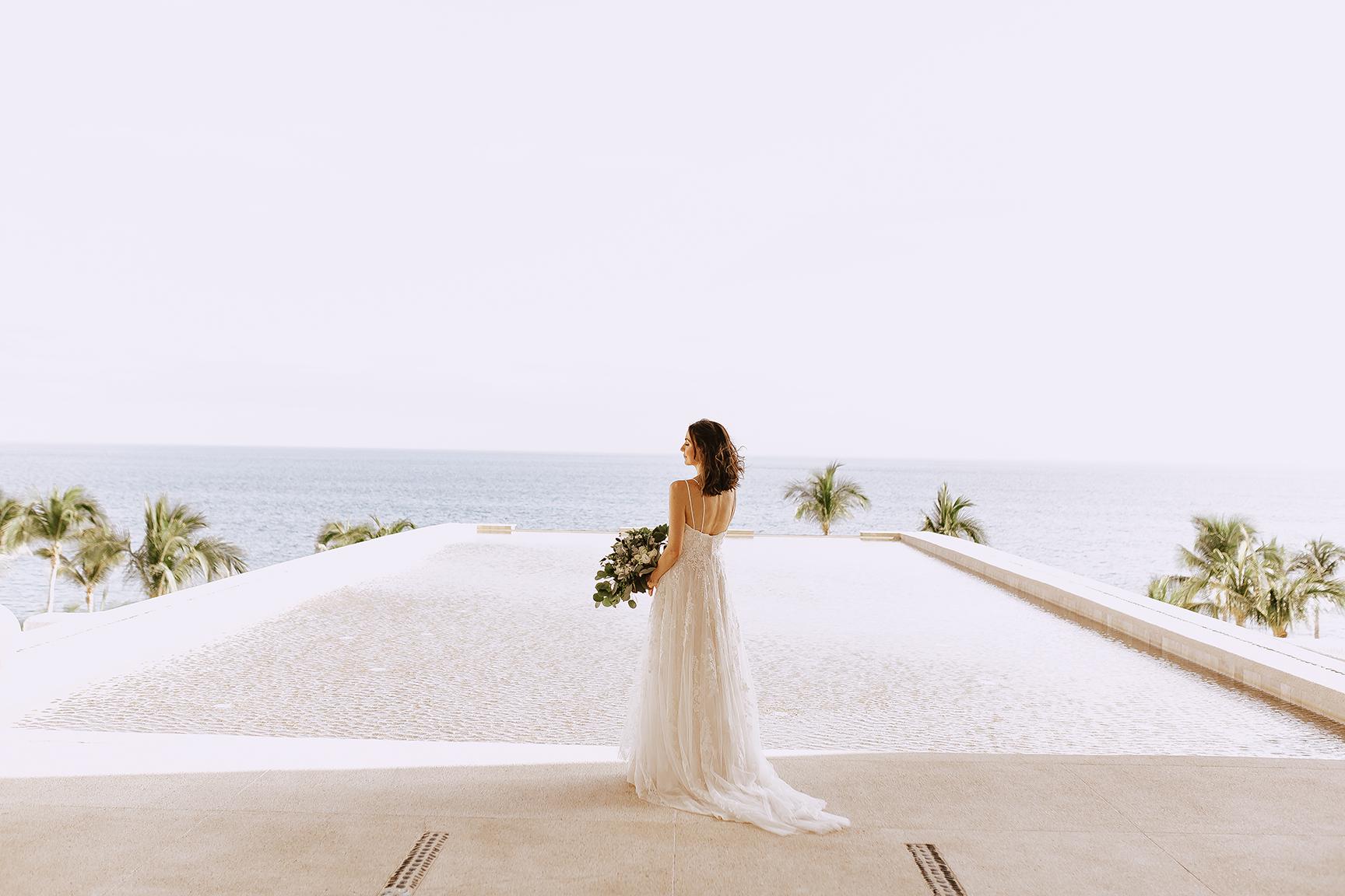 Lindsei+James_cabo_wedding_392.jpg