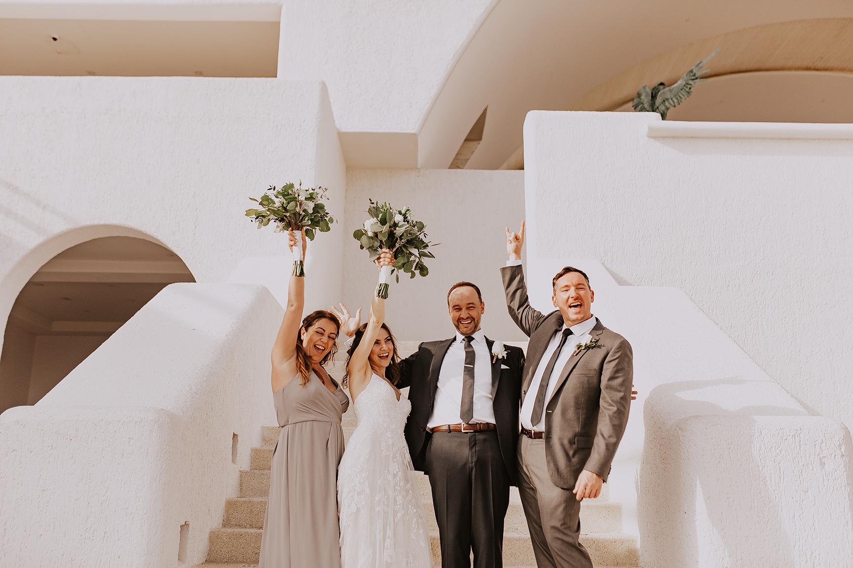 Lindsei+James_cabo_wedding_402.jpg