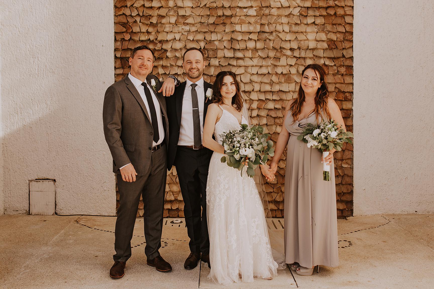 Lindsei+James_cabo_wedding_413.jpg