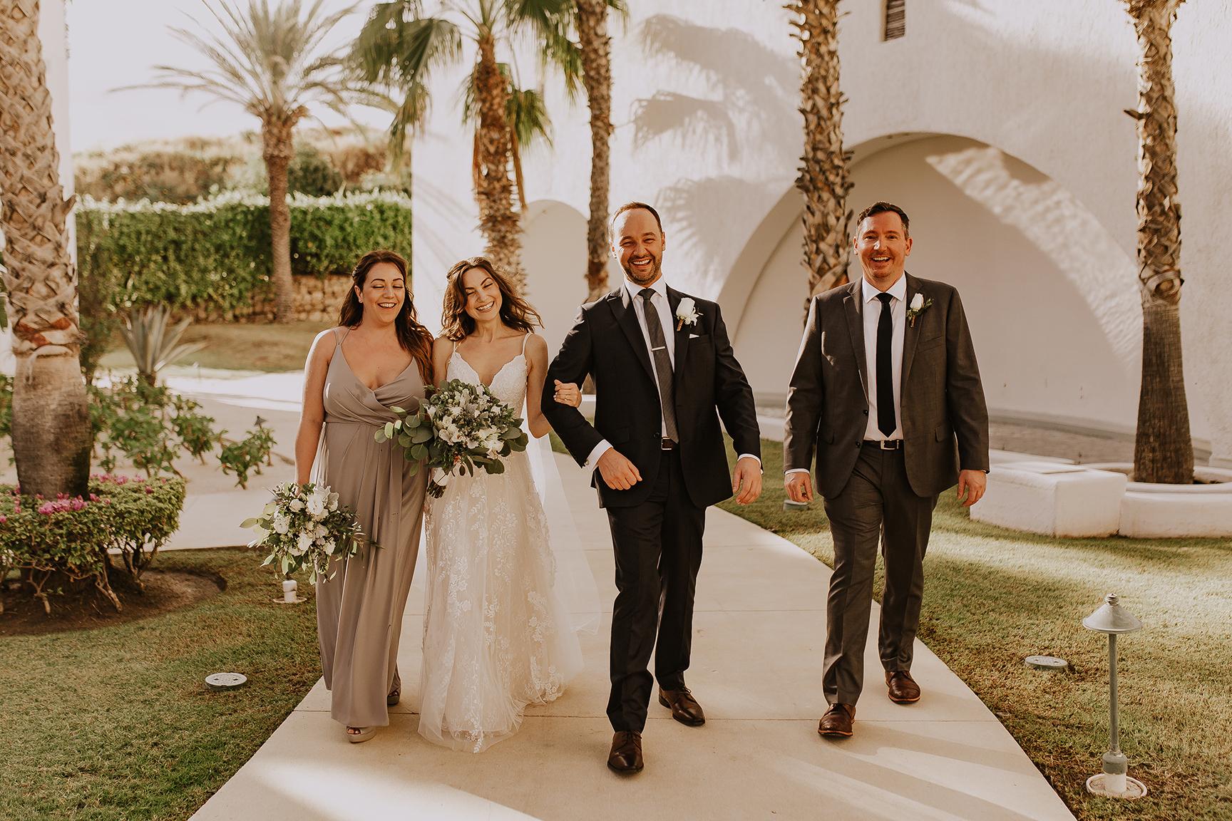 Lindsei+James_cabo_wedding_423.jpg