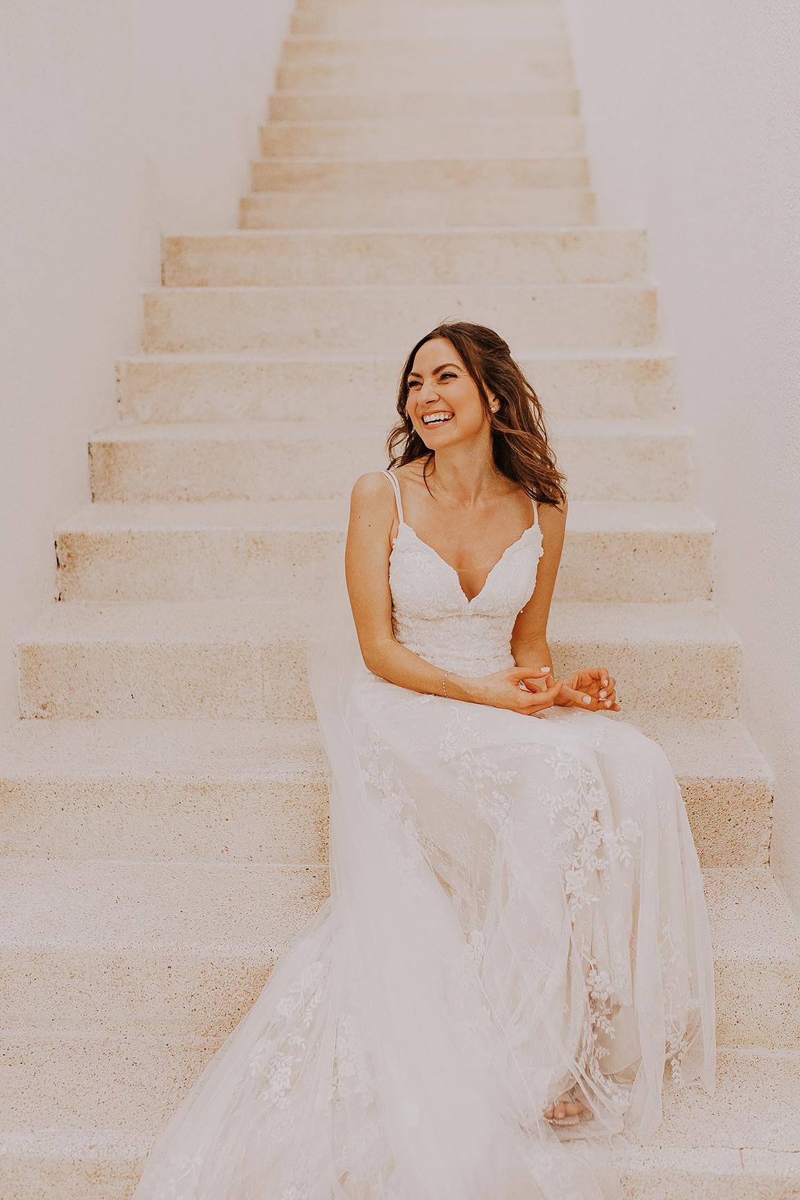 Lindsei+James_cabo_wedding_478.jpg