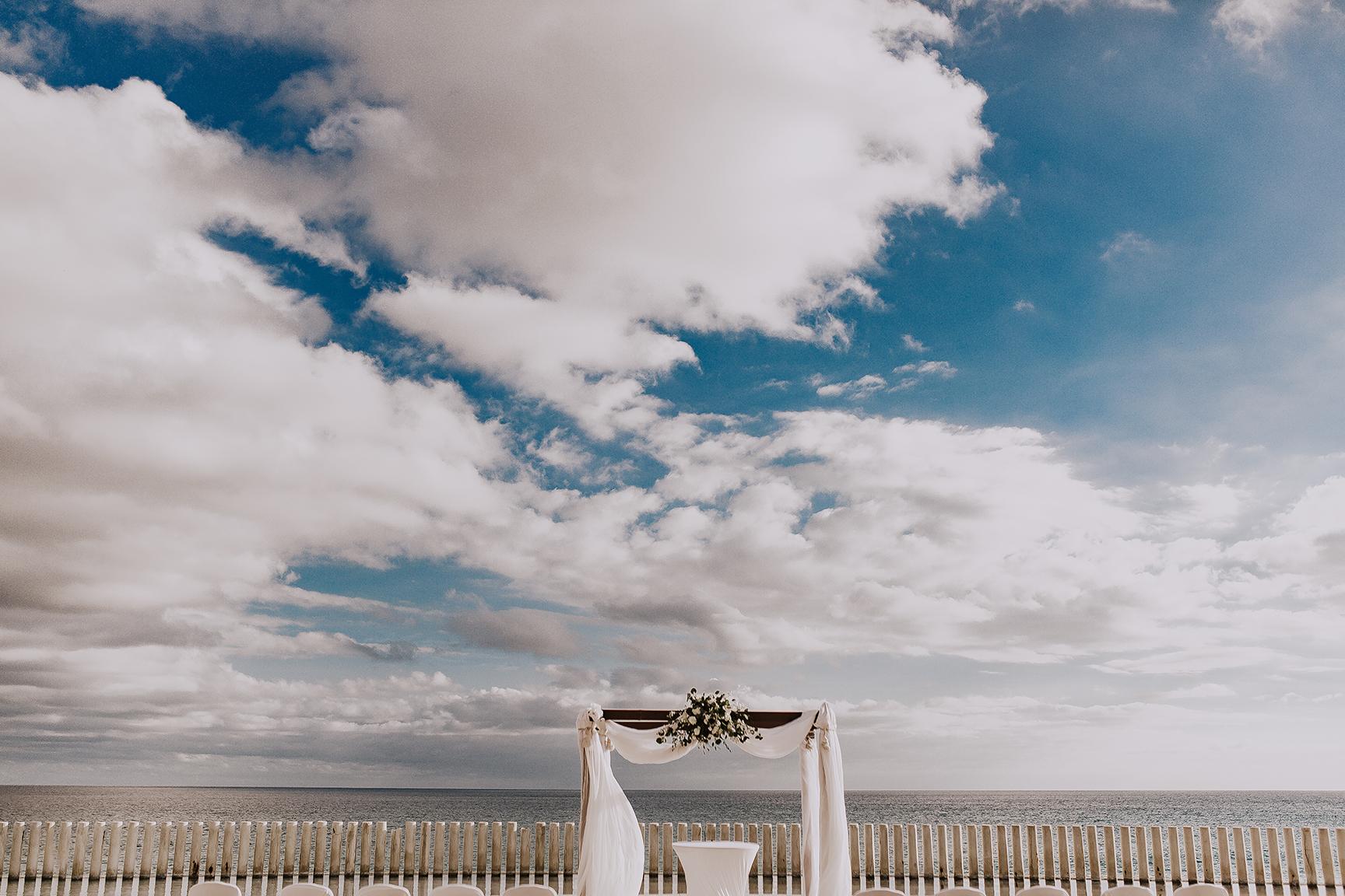Lindsei+James_cabo_wedding_490.jpg