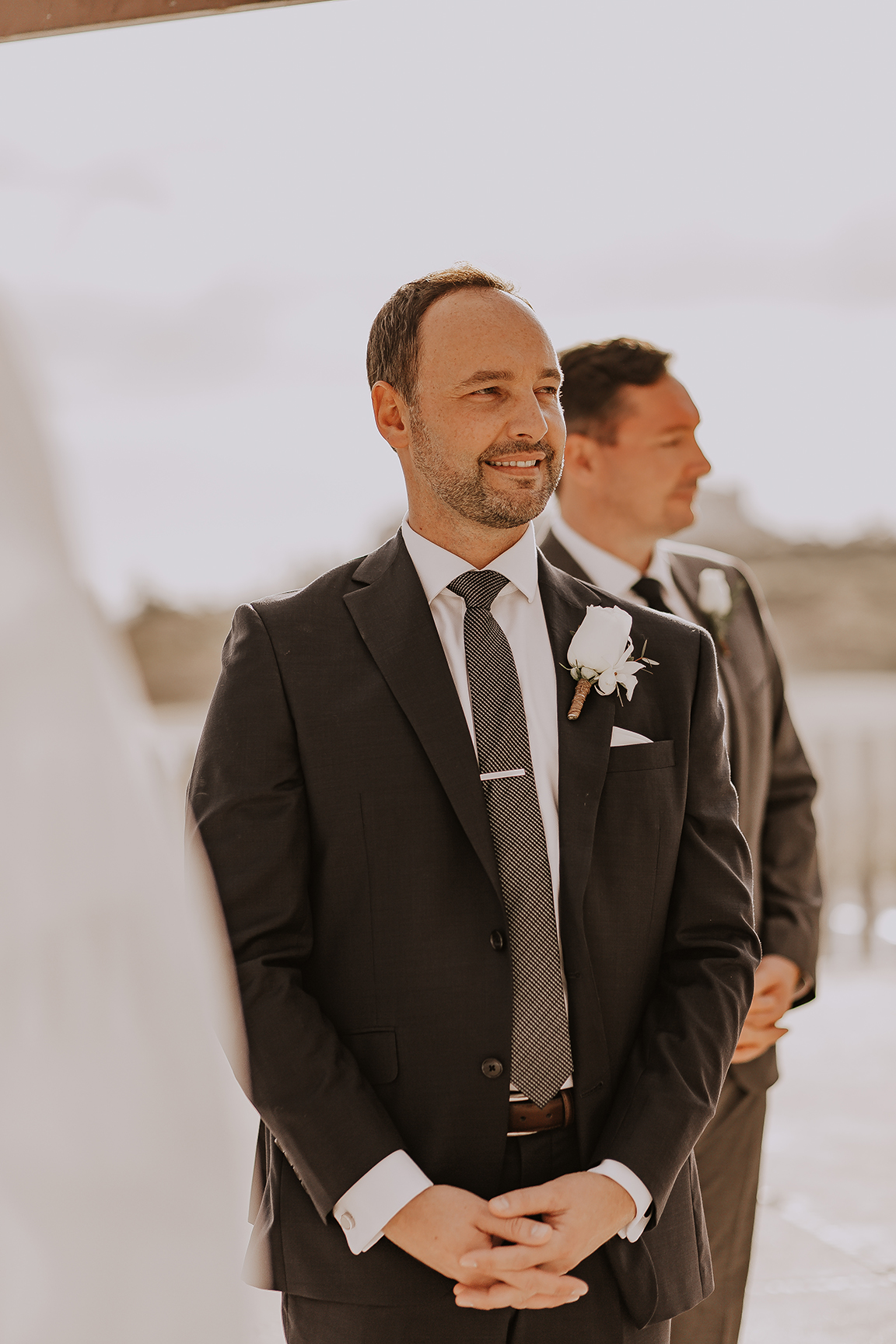 Lindsei+James_cabo_wedding_500.jpg