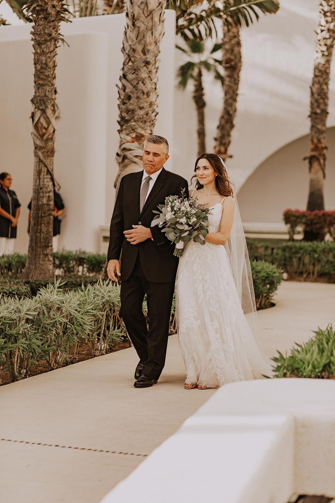 Lindsei+James_cabo_wedding_503.jpg