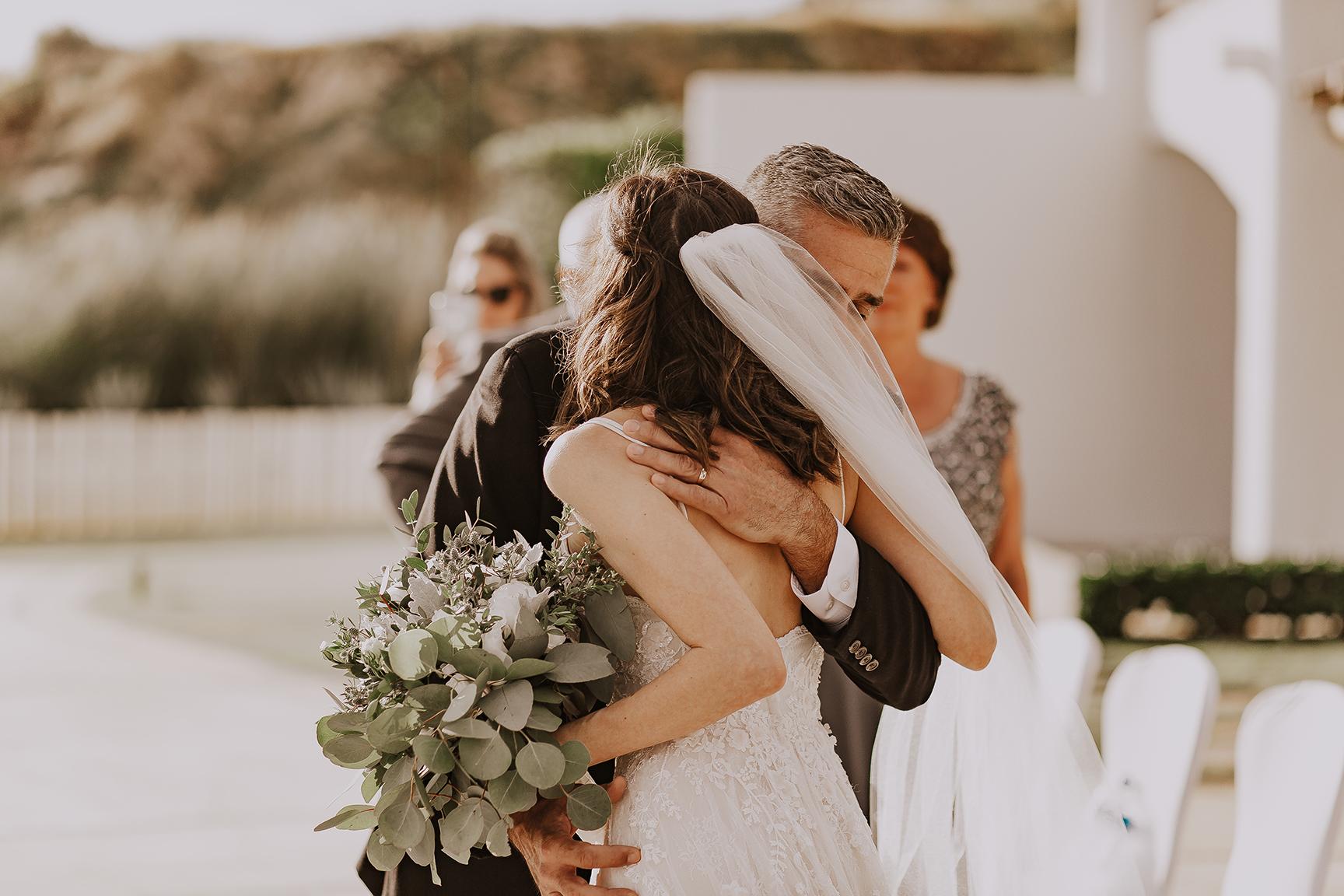 Lindsei+James_cabo_wedding_513.jpg
