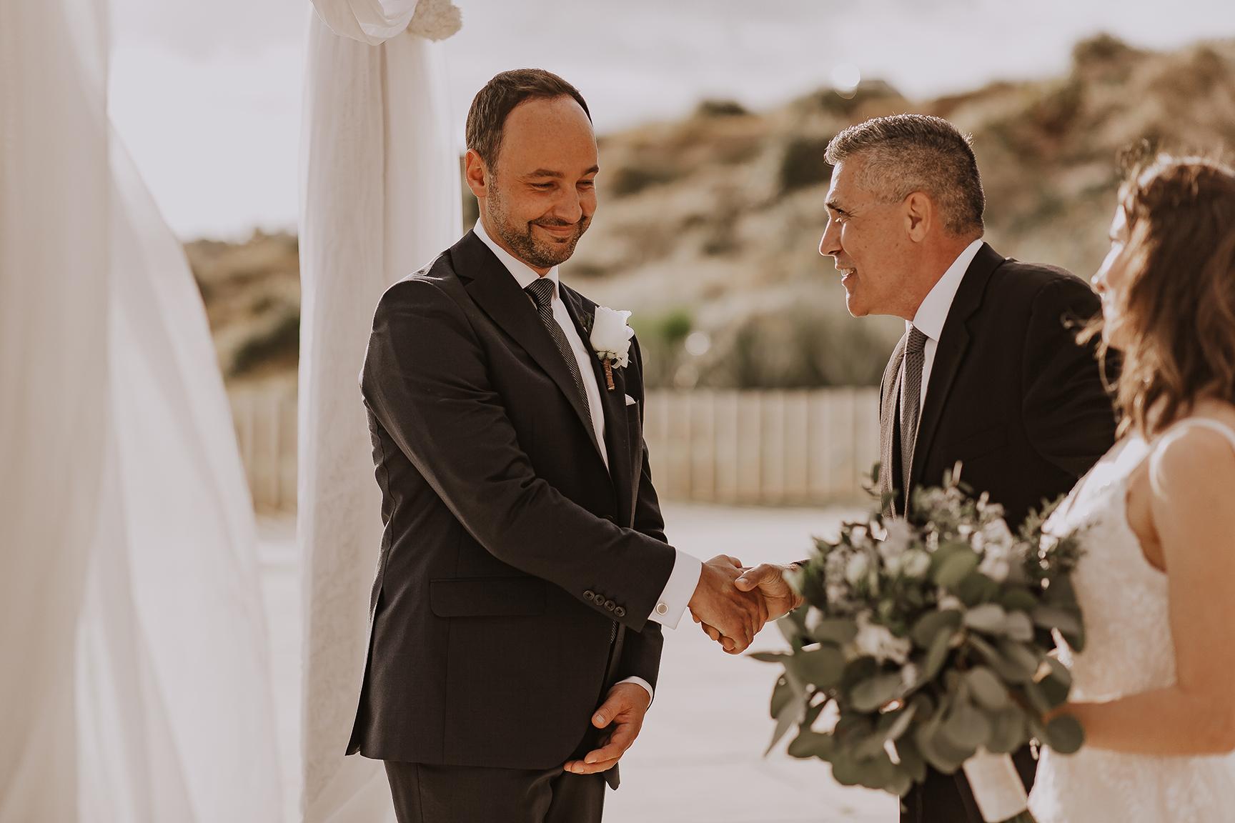 Lindsei+James_cabo_wedding_515.jpg