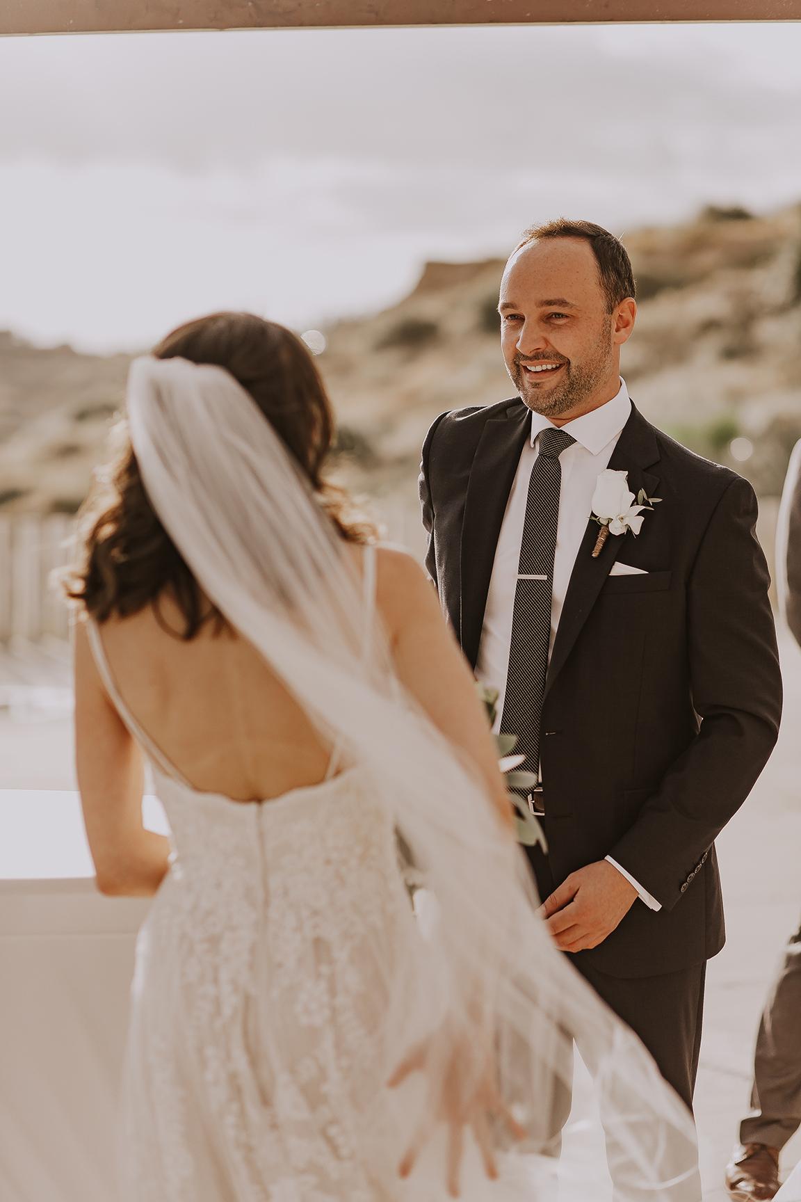 Lindsei+James_cabo_wedding_518.jpg