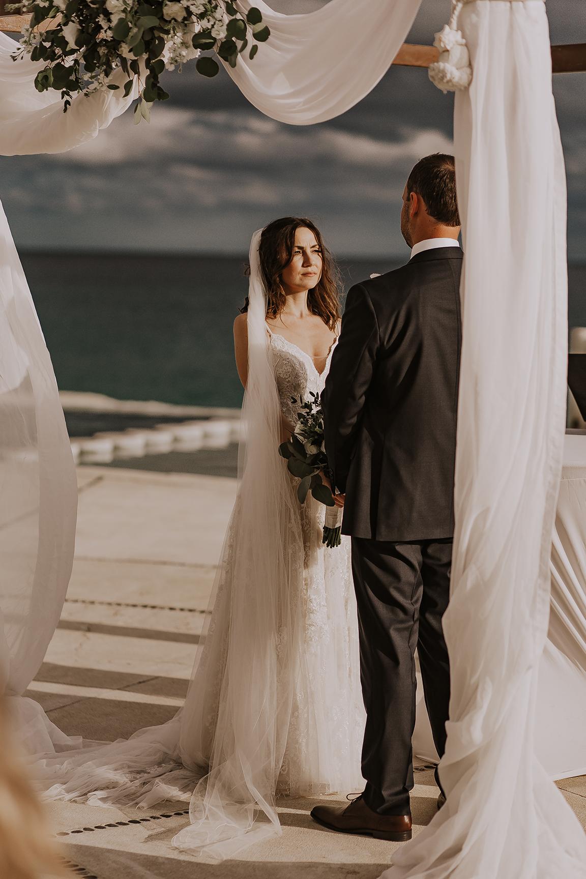 Lindsei+James_cabo_wedding_520.jpg