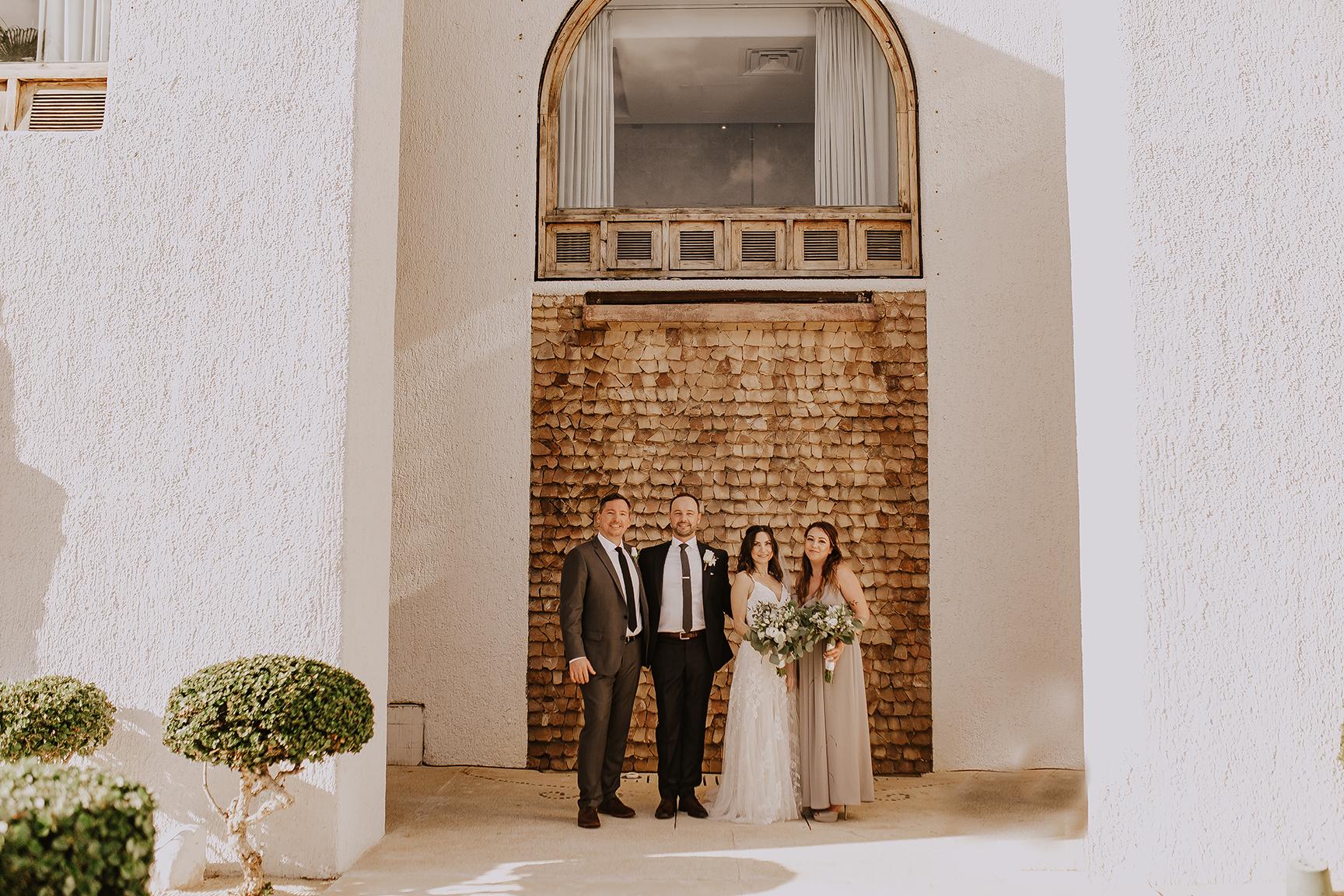Lindsei+James_cabo_wedding_407.jpg