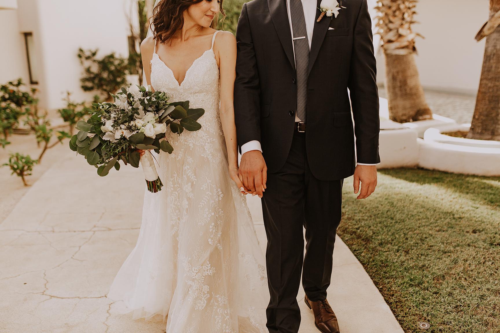 Lindsei+James_cabo_wedding_435.jpg