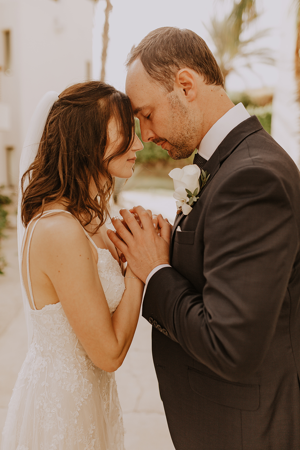 Lindsei+James_cabo_wedding_447.jpg