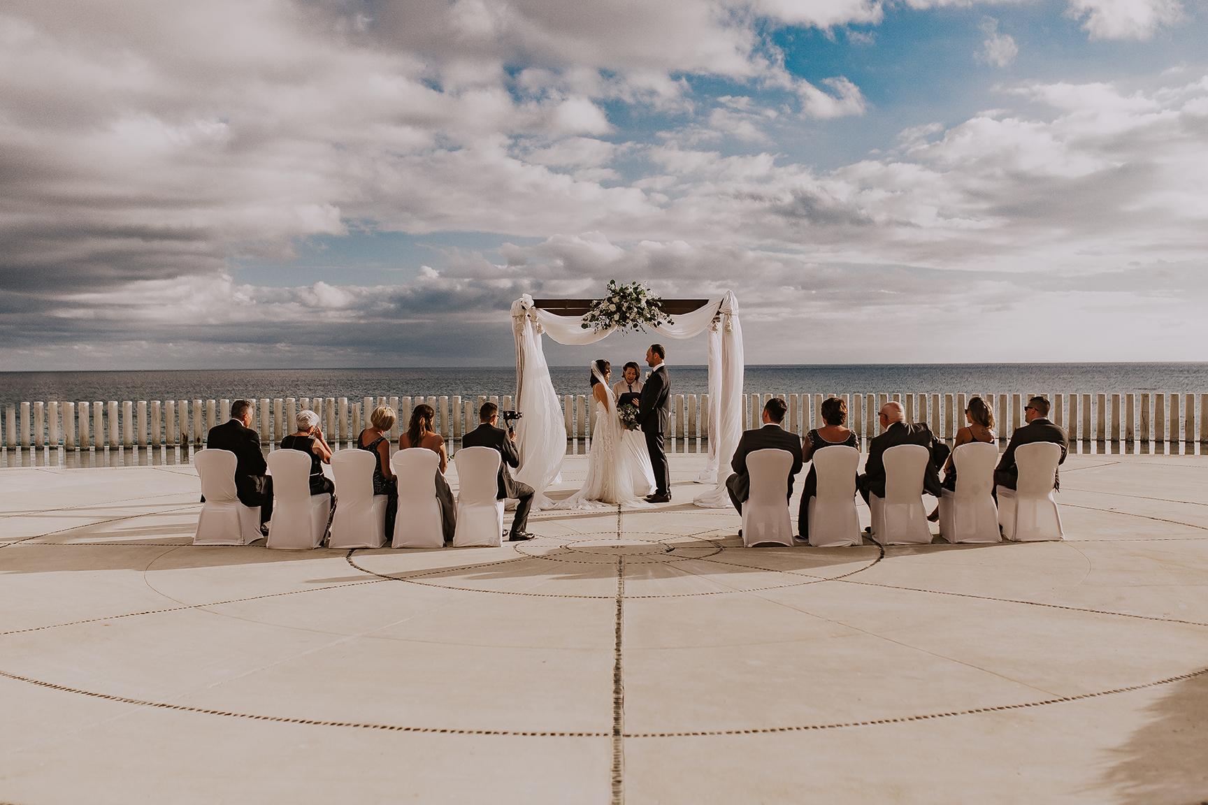 Lindsei+James_cabo_wedding_524.jpg