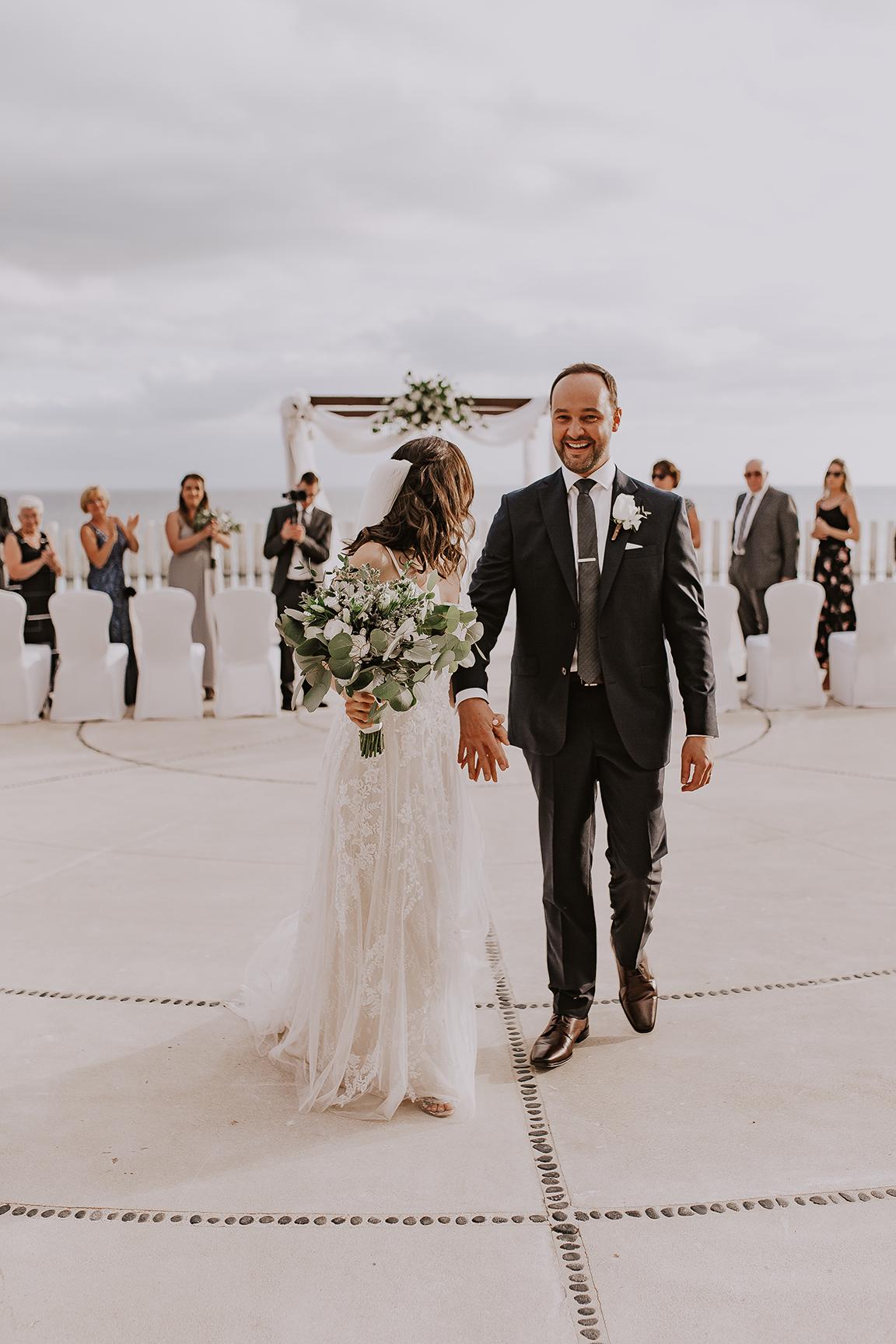 Lindsei+James_cabo_wedding_556.jpg