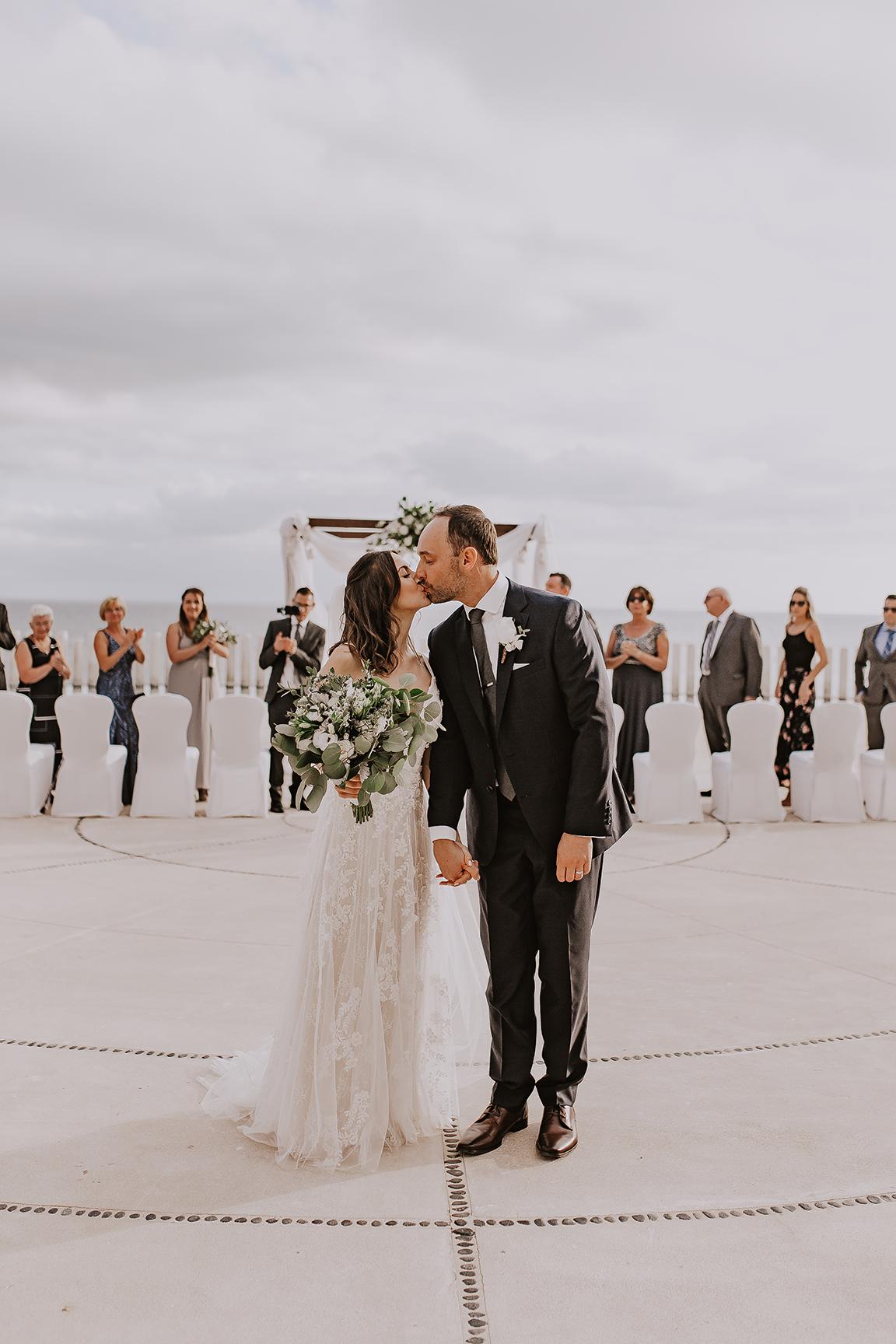 Lindsei+James_cabo_wedding_559.jpg