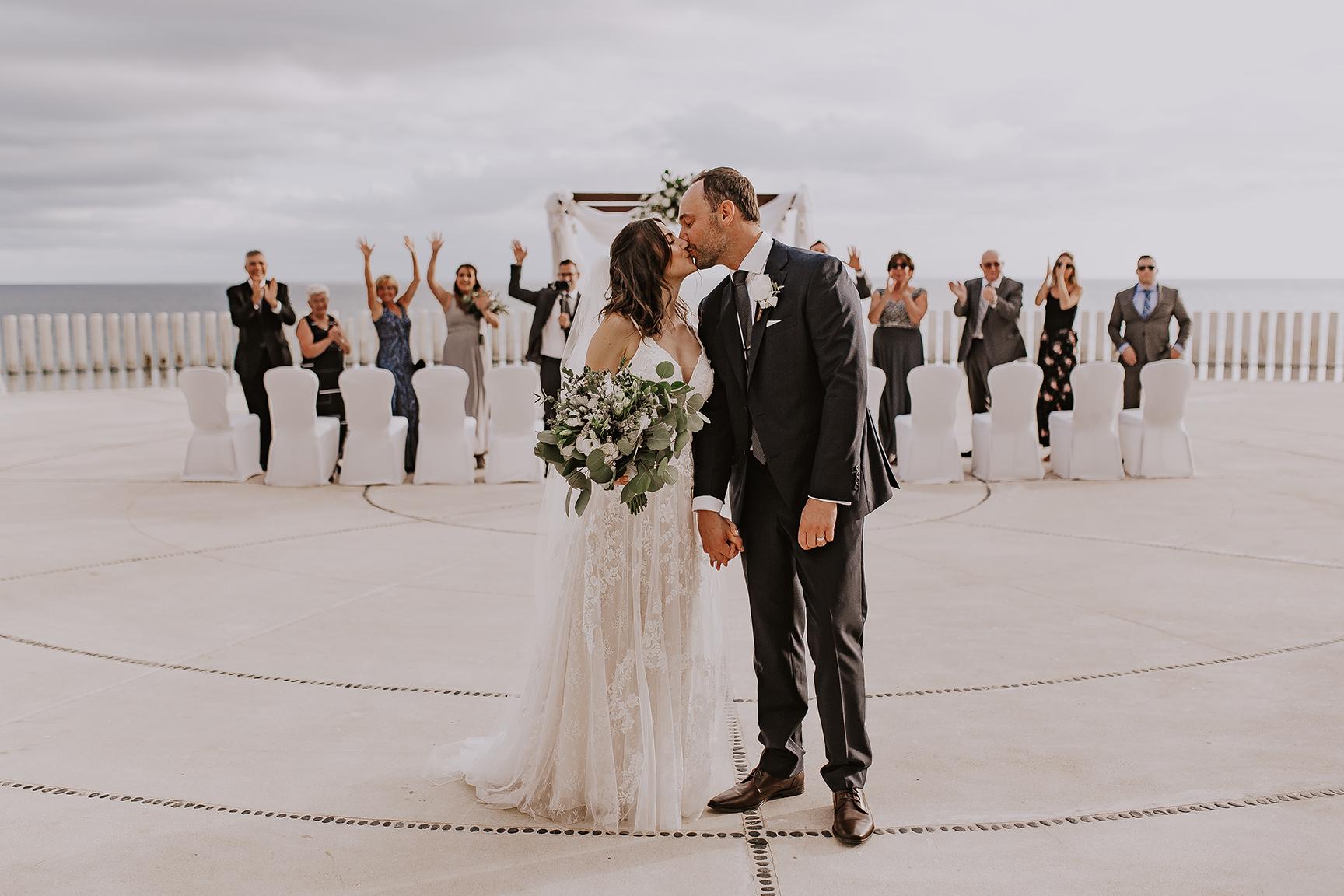 Lindsei+James_cabo_wedding_561.jpg