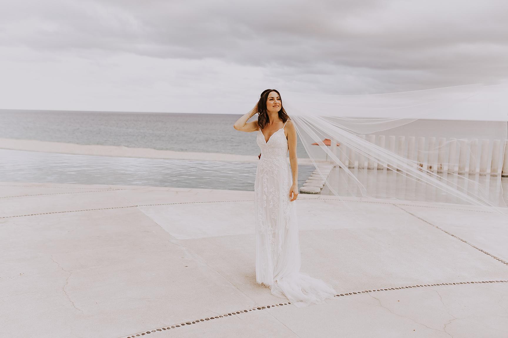 Lindsei+James_cabo_wedding_612.jpg