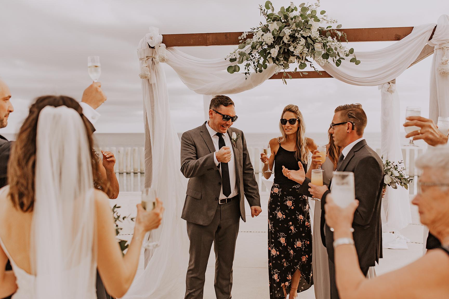 Lindsei+James_cabo_wedding_581.jpg