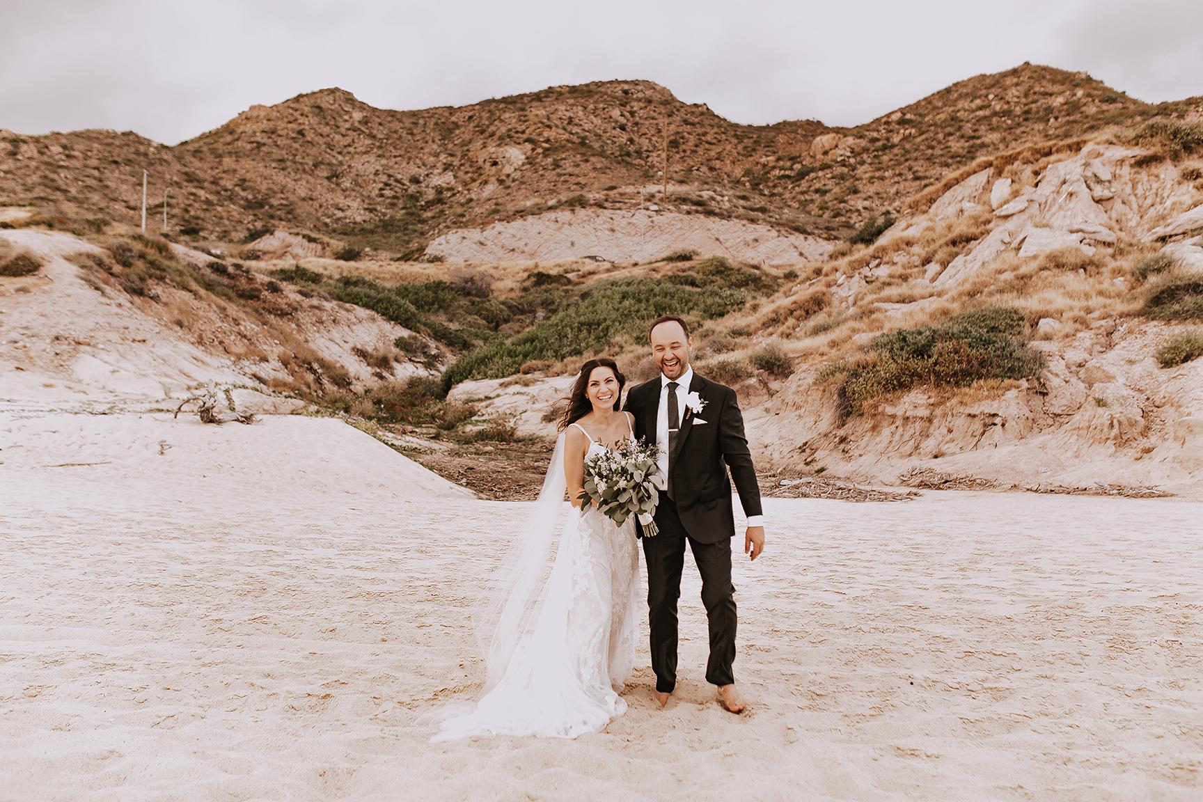 Lindsei+James_cabo_wedding_628.jpg
