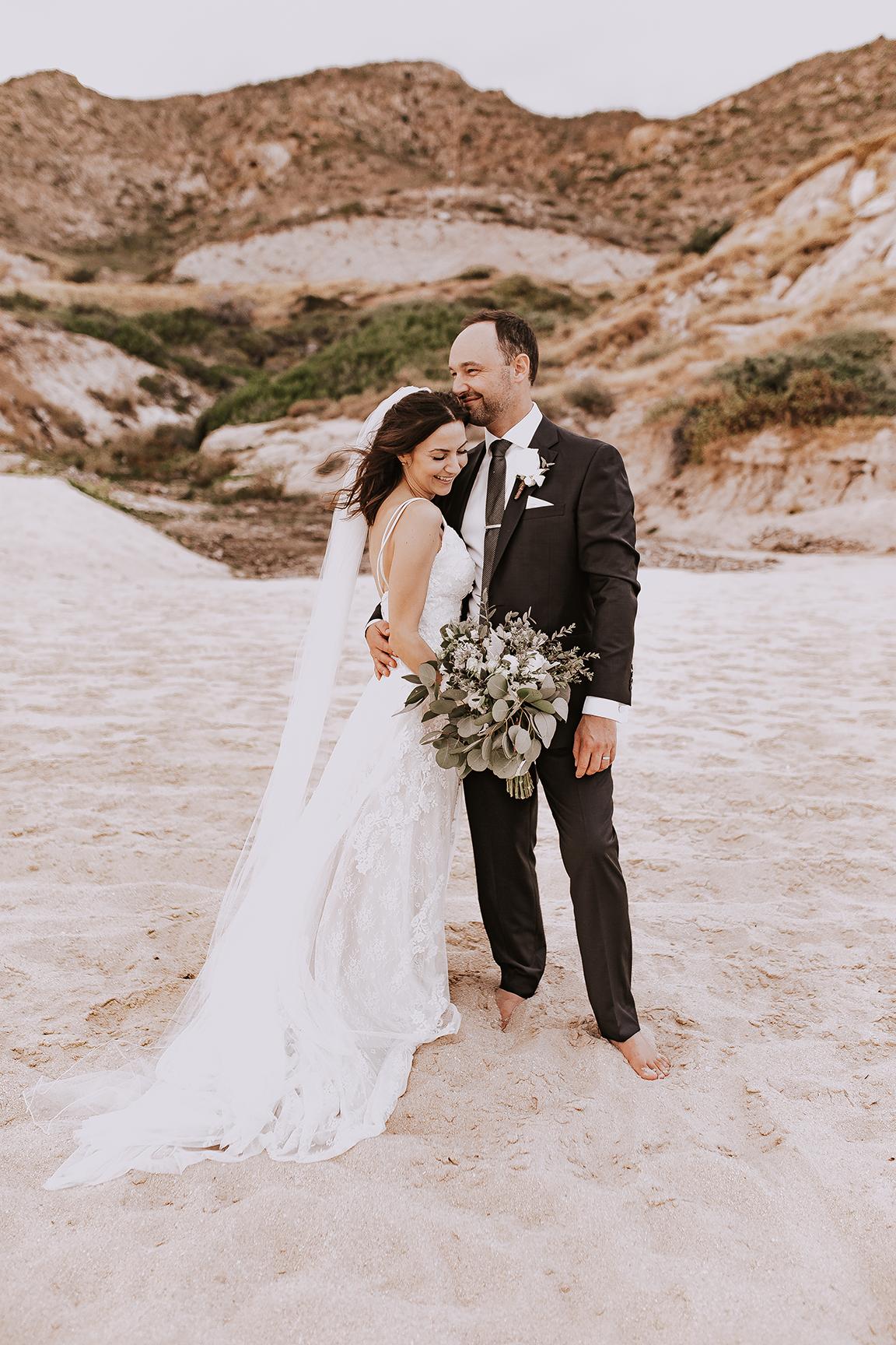 Lindsei+James_cabo_wedding_635.jpg