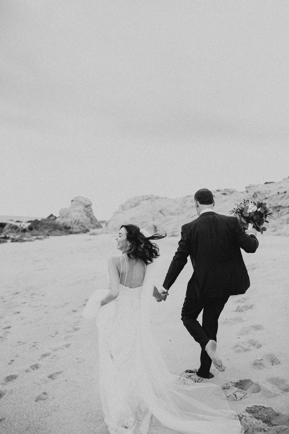 Lindsei+James_cabo_wedding_647.jpg