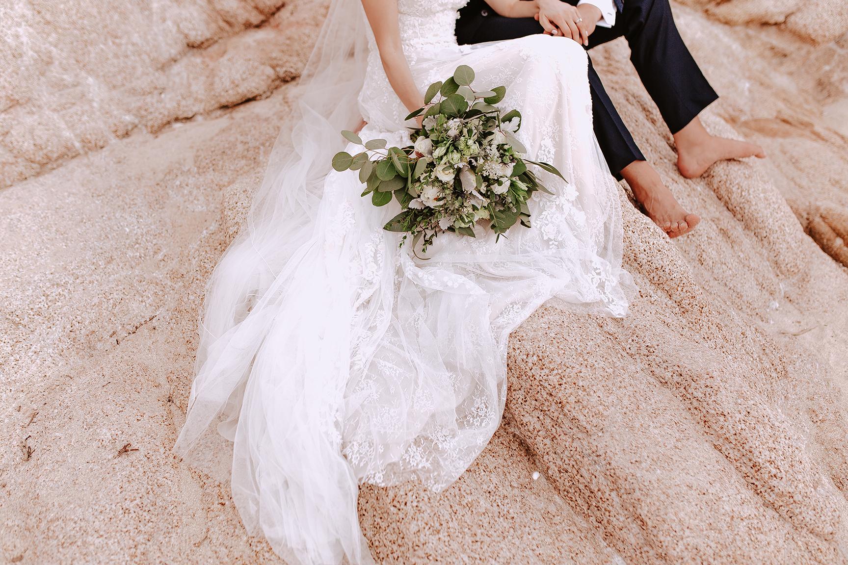 Lindsei+James_cabo_wedding_680.jpg