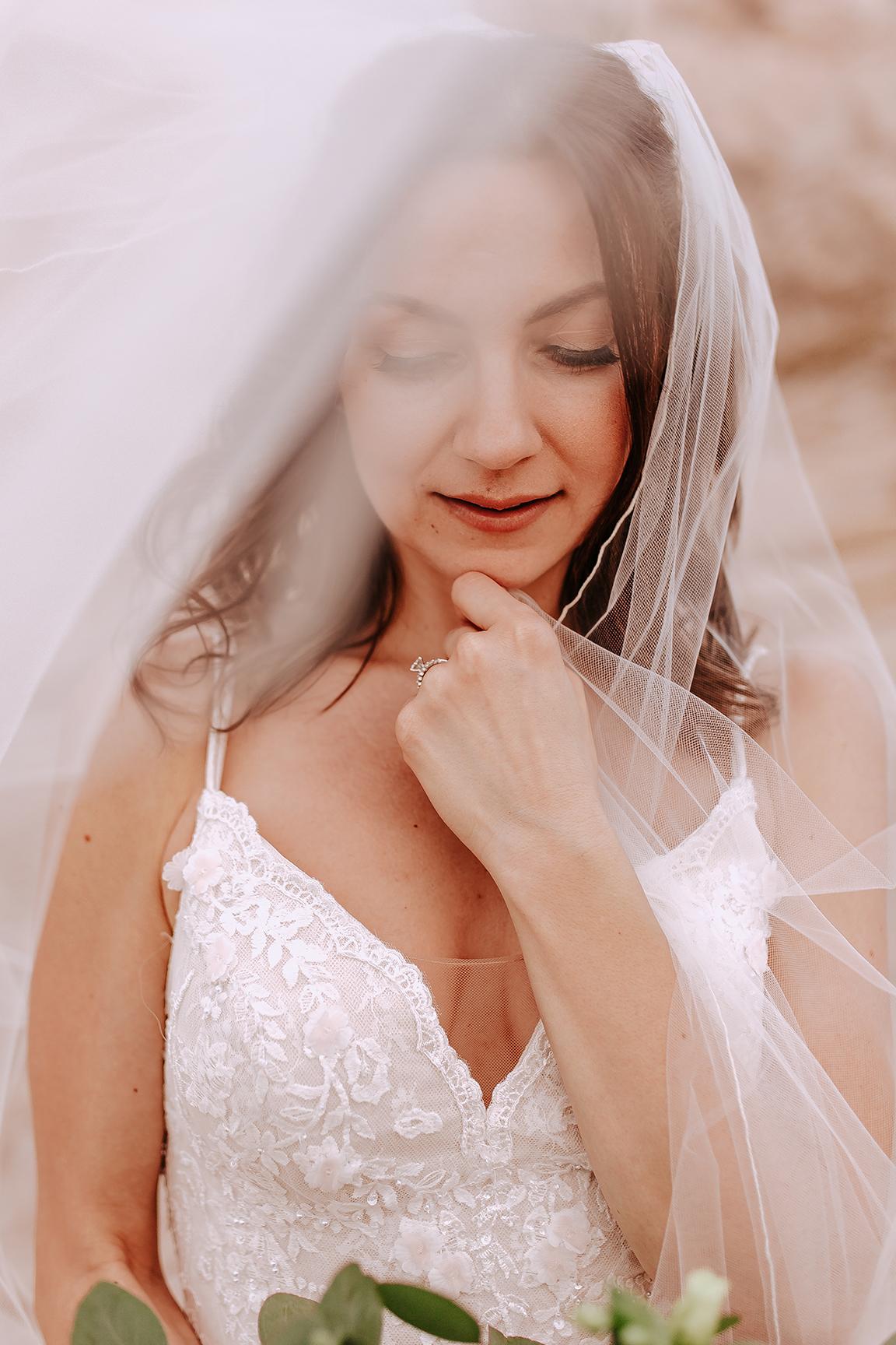 Lindsei+James_cabo_wedding_703.jpg