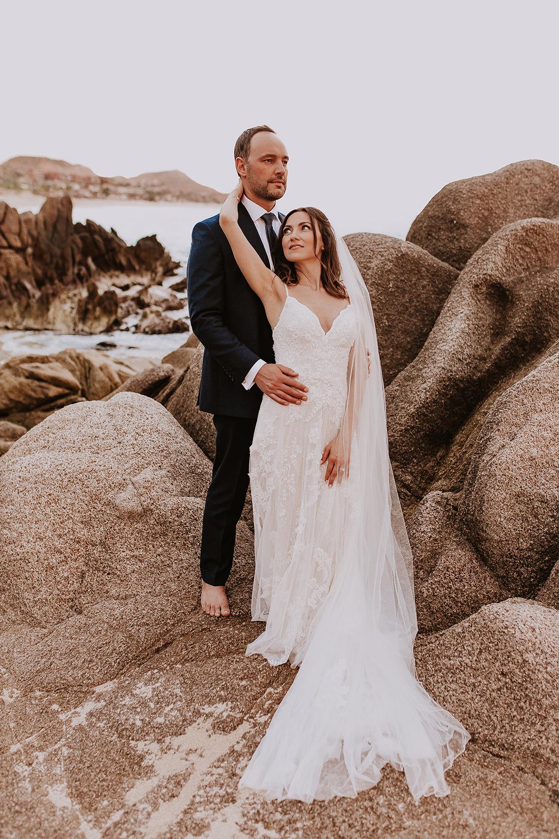 Lindsei+James_cabo_wedding_741.jpg