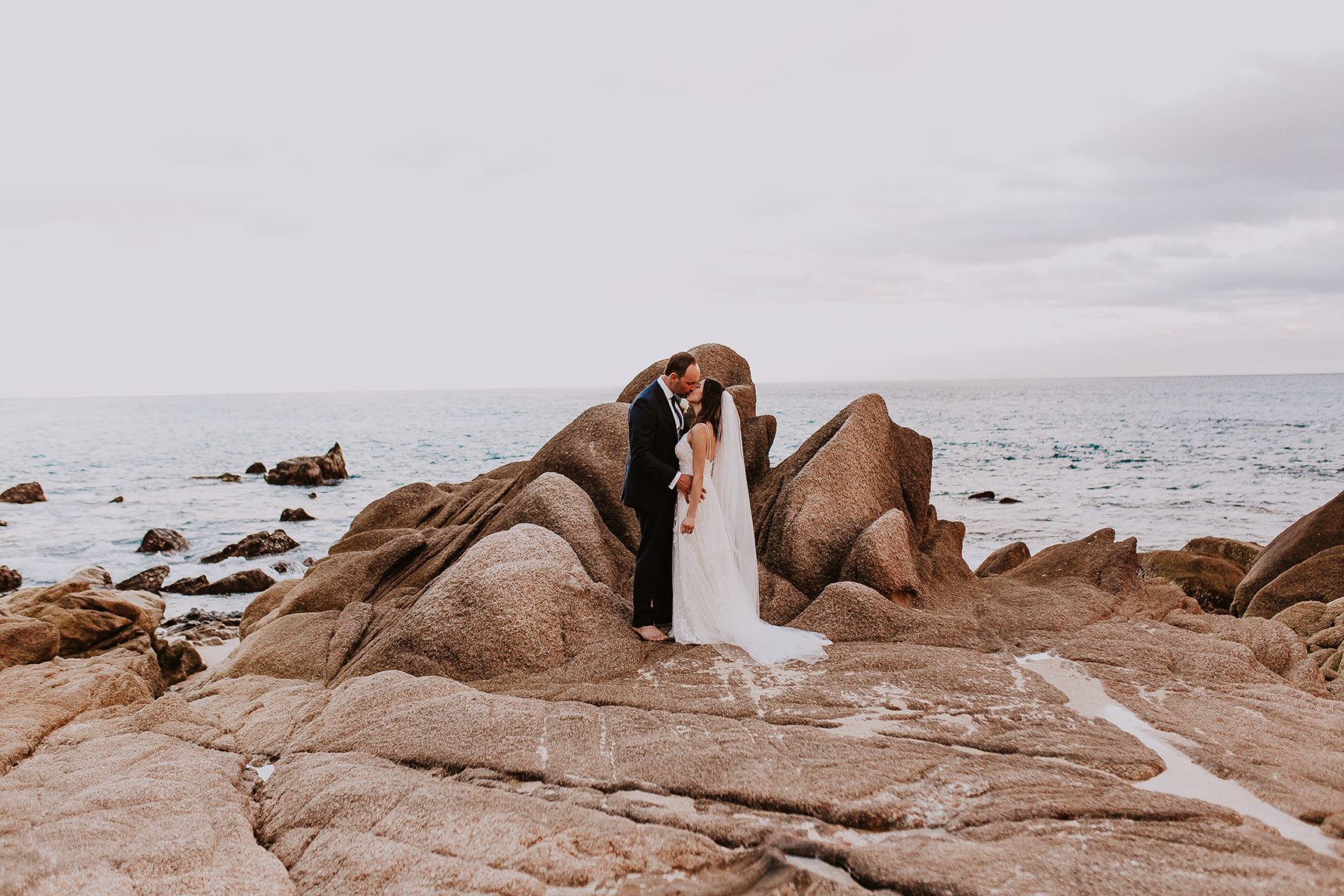 Lindsei+James_cabo_wedding_756.jpg