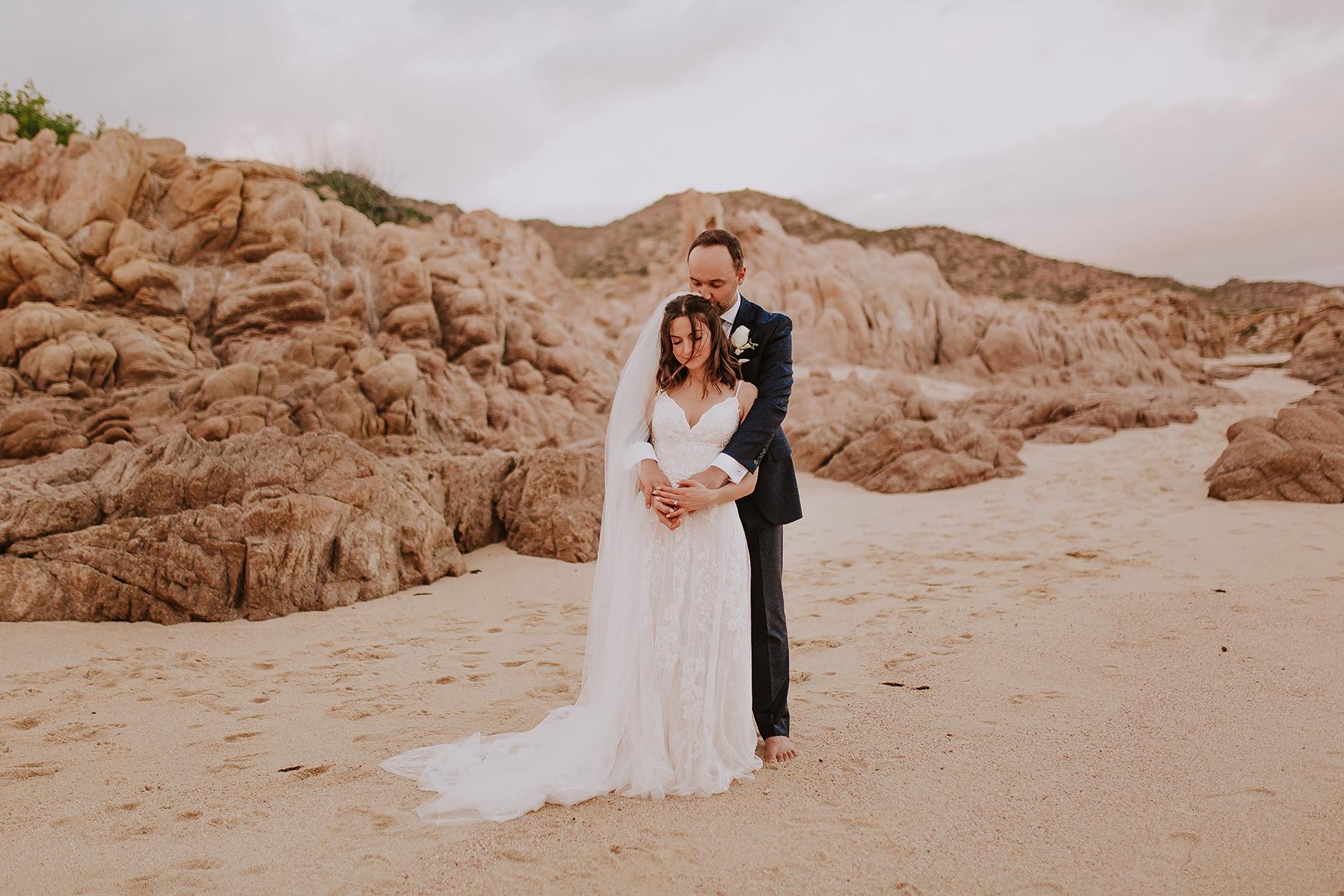 Lindsei+James_cabo_wedding_810.jpg