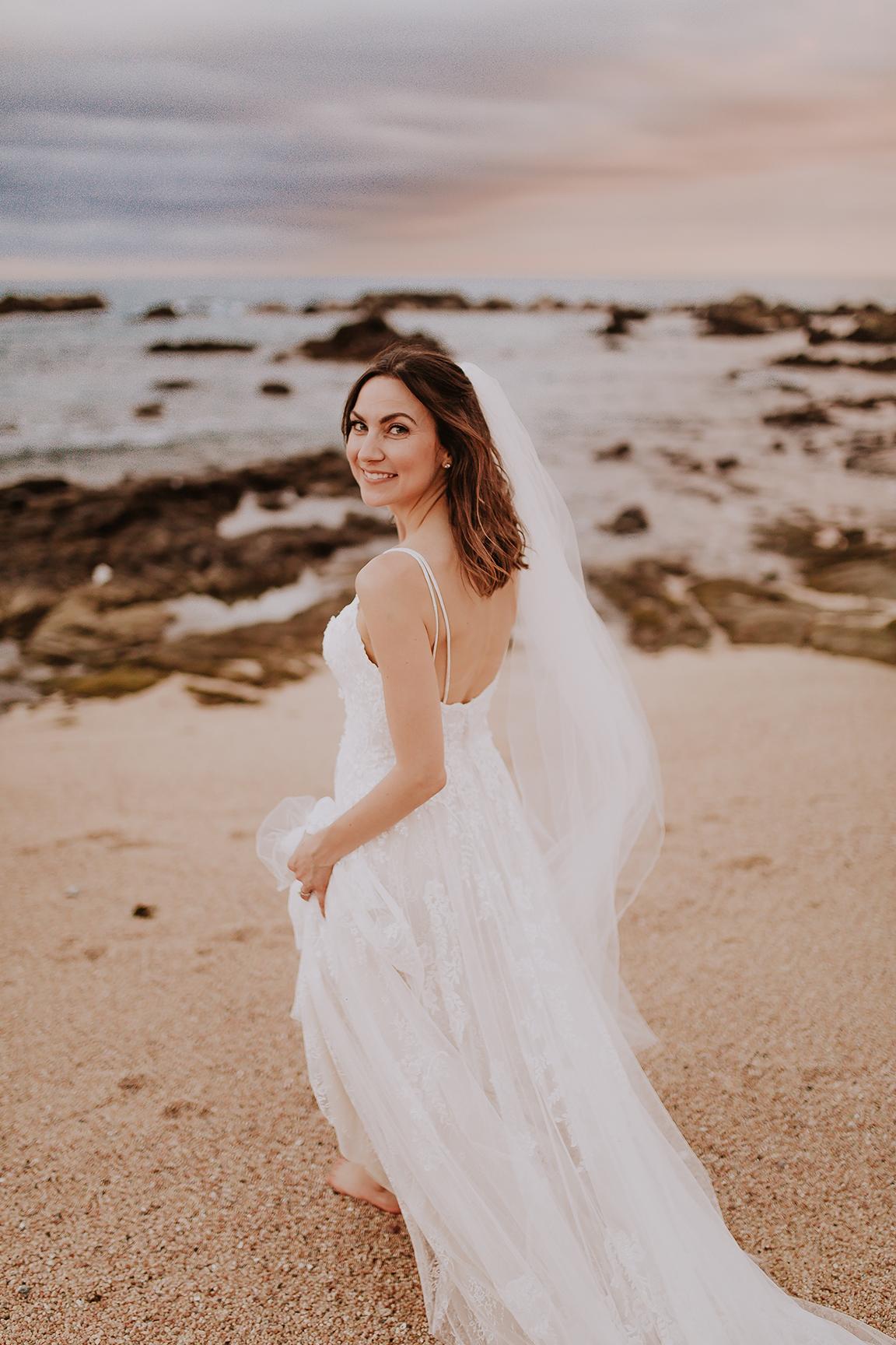 Lindsei+James_cabo_wedding_816.jpg