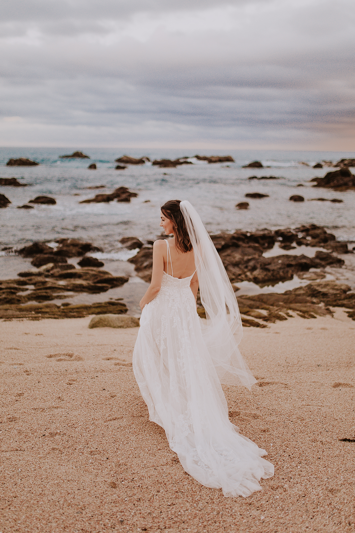 Lindsei+James_cabo_wedding_817.jpg
