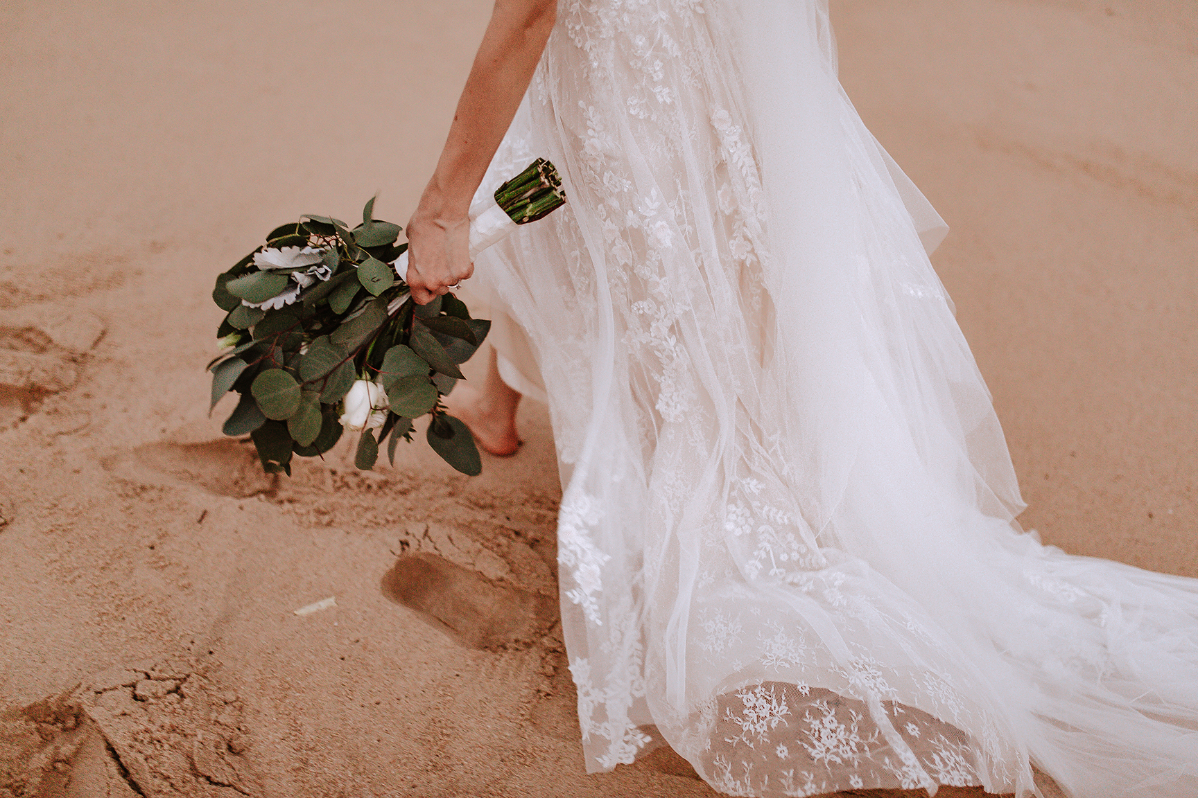 Lindsei+James_cabo_wedding_947.jpg