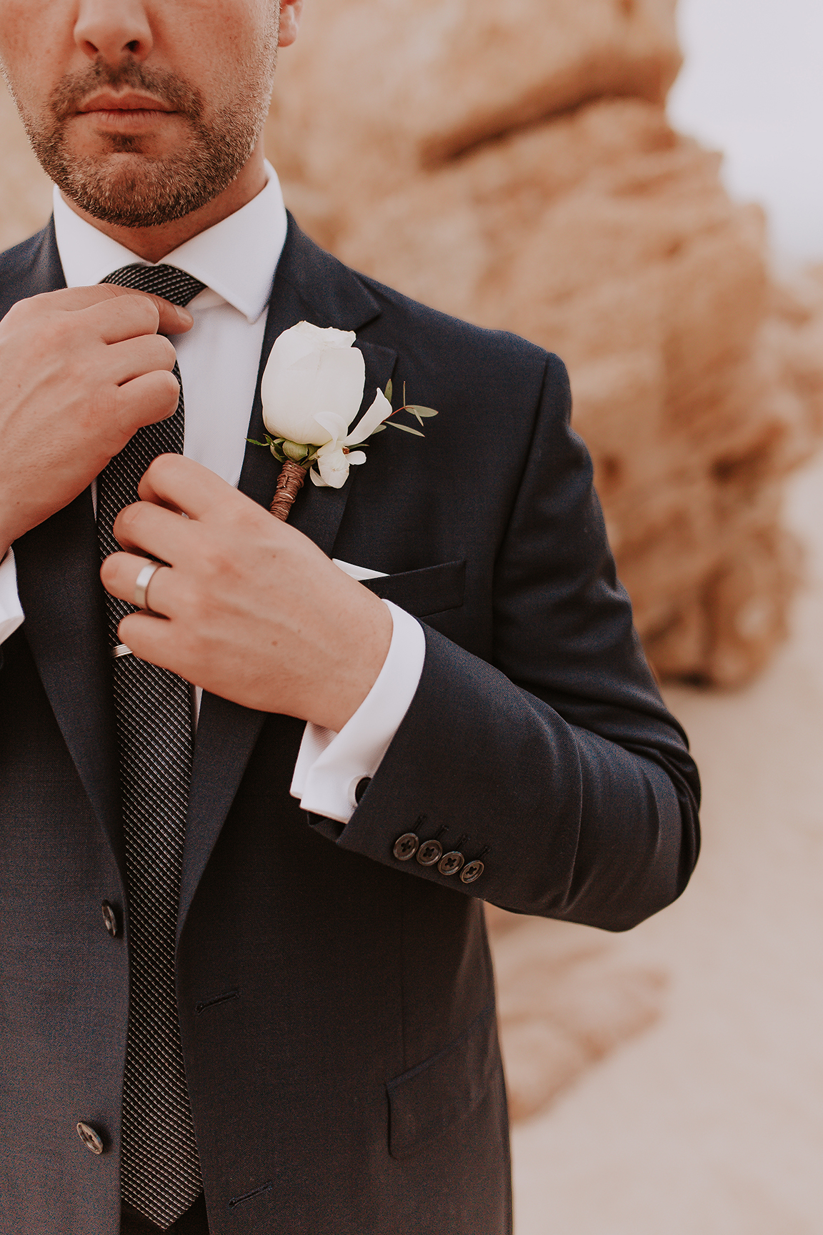 Lindsei+James_cabo_wedding_861.jpg